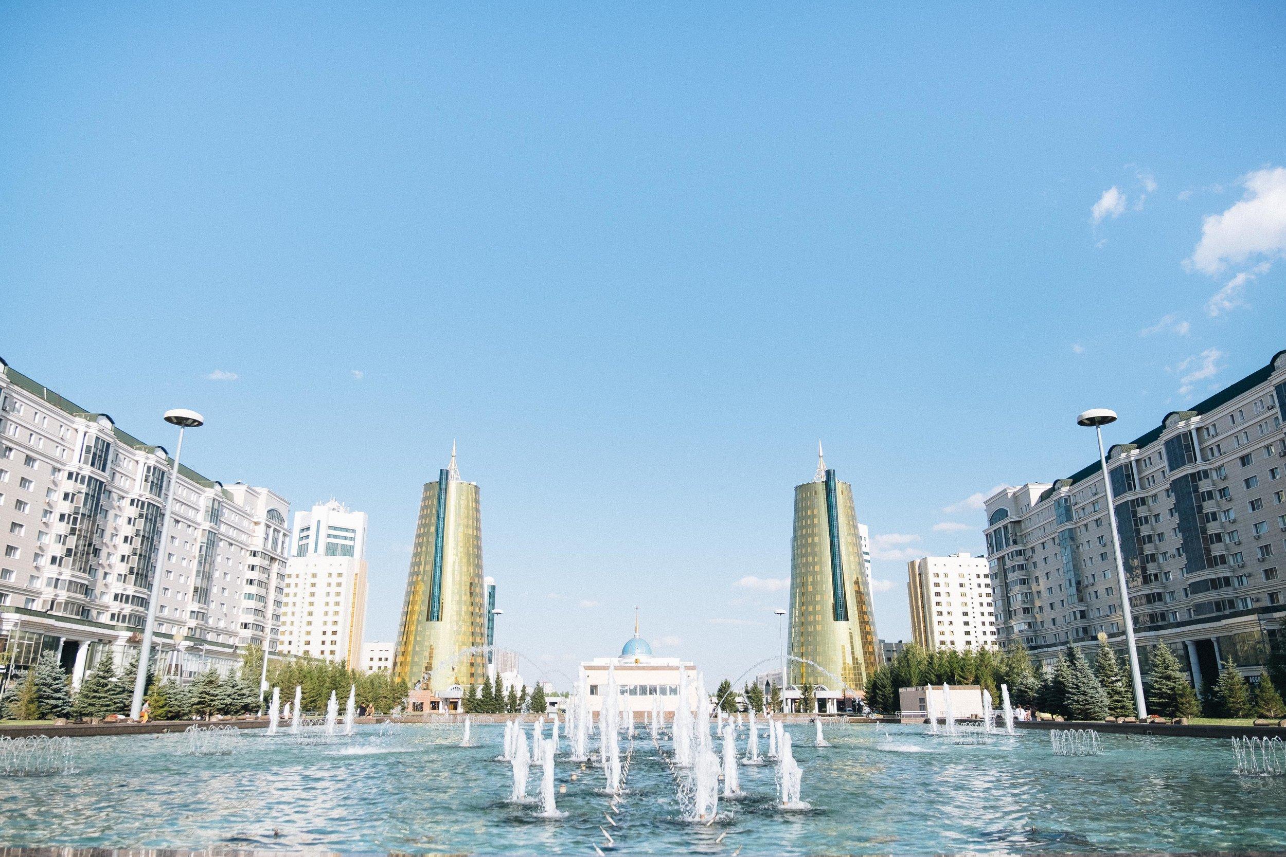 Astana-6.jpg
