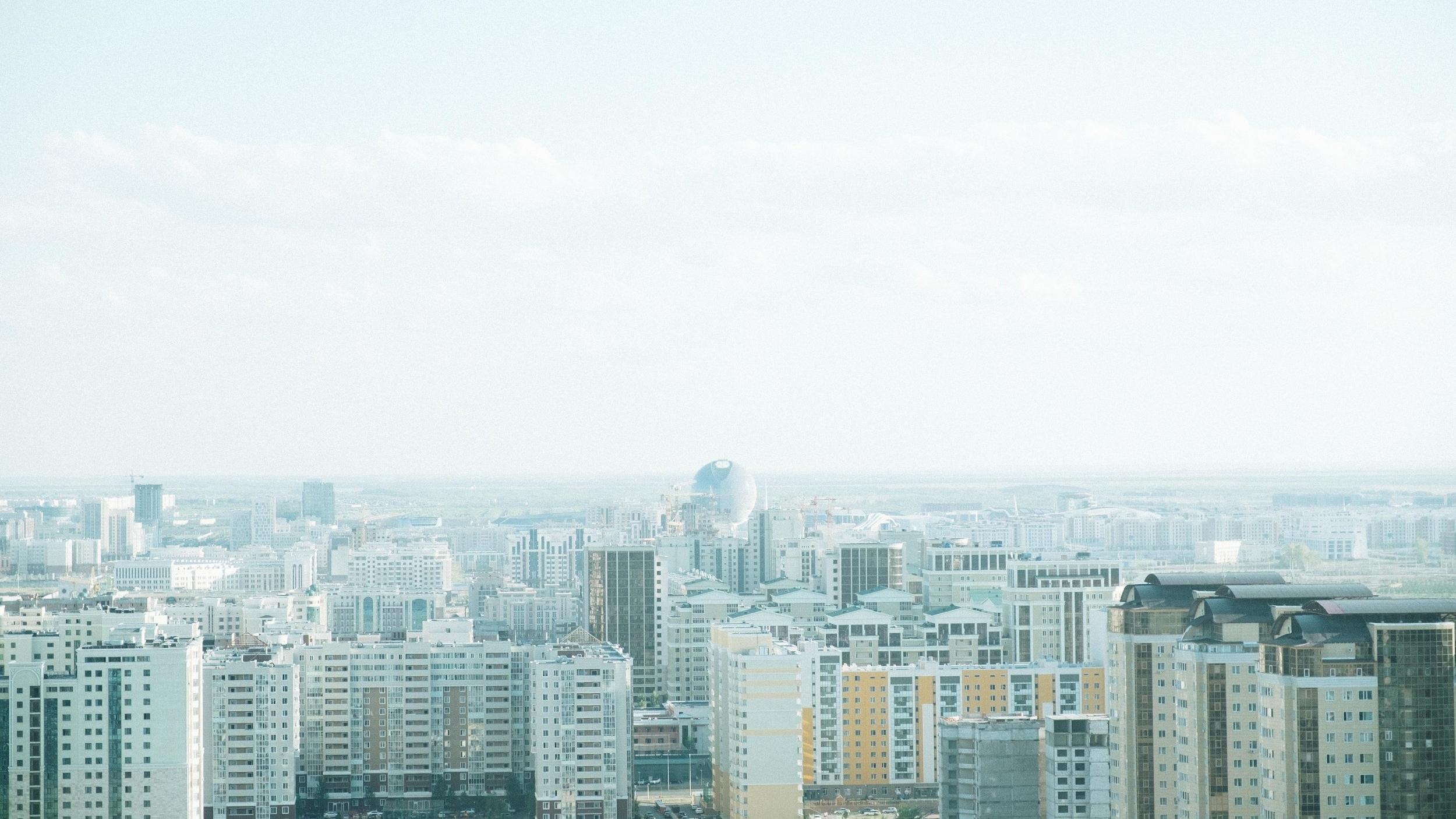 Astana-23.jpg