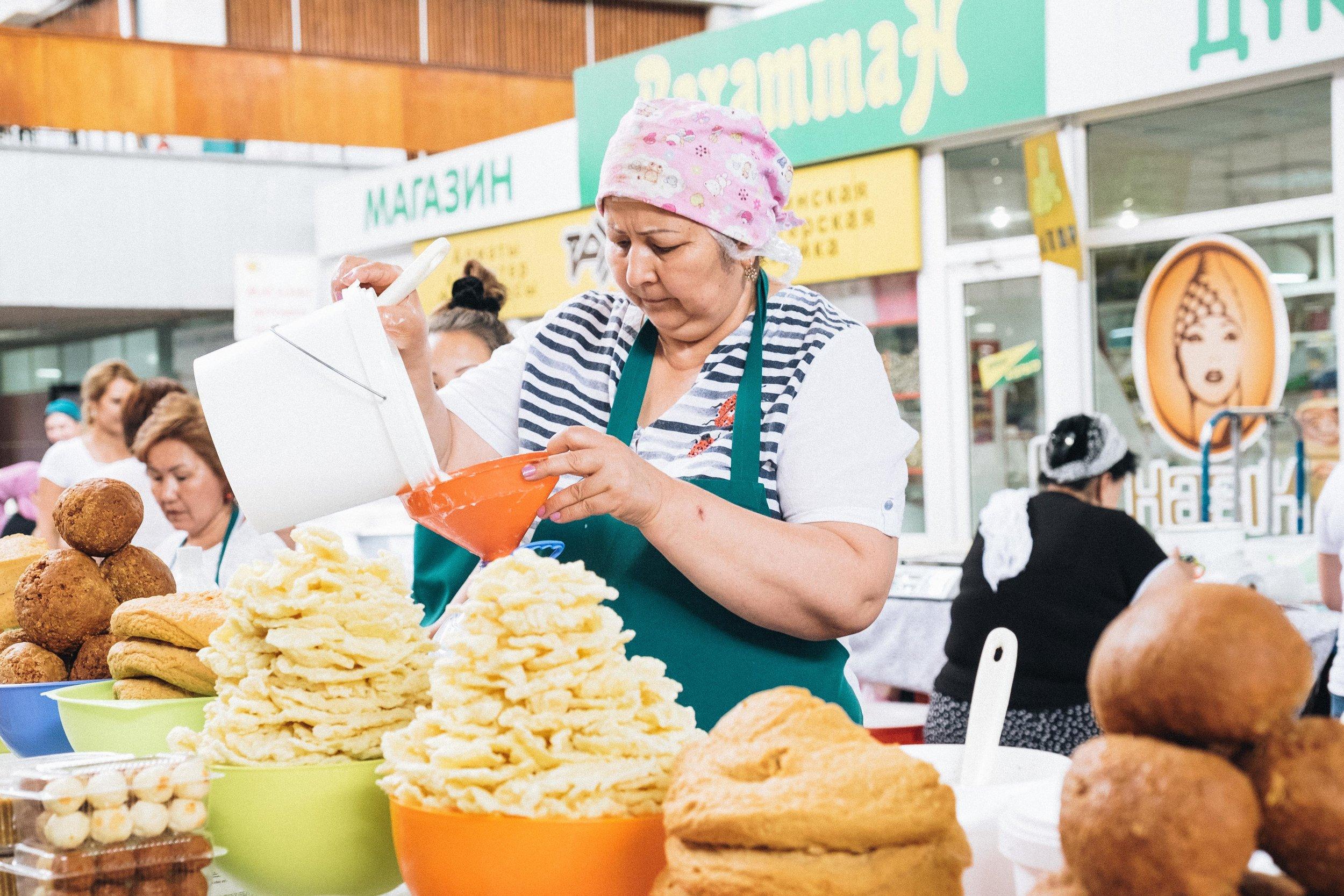 Almaty-58.jpg