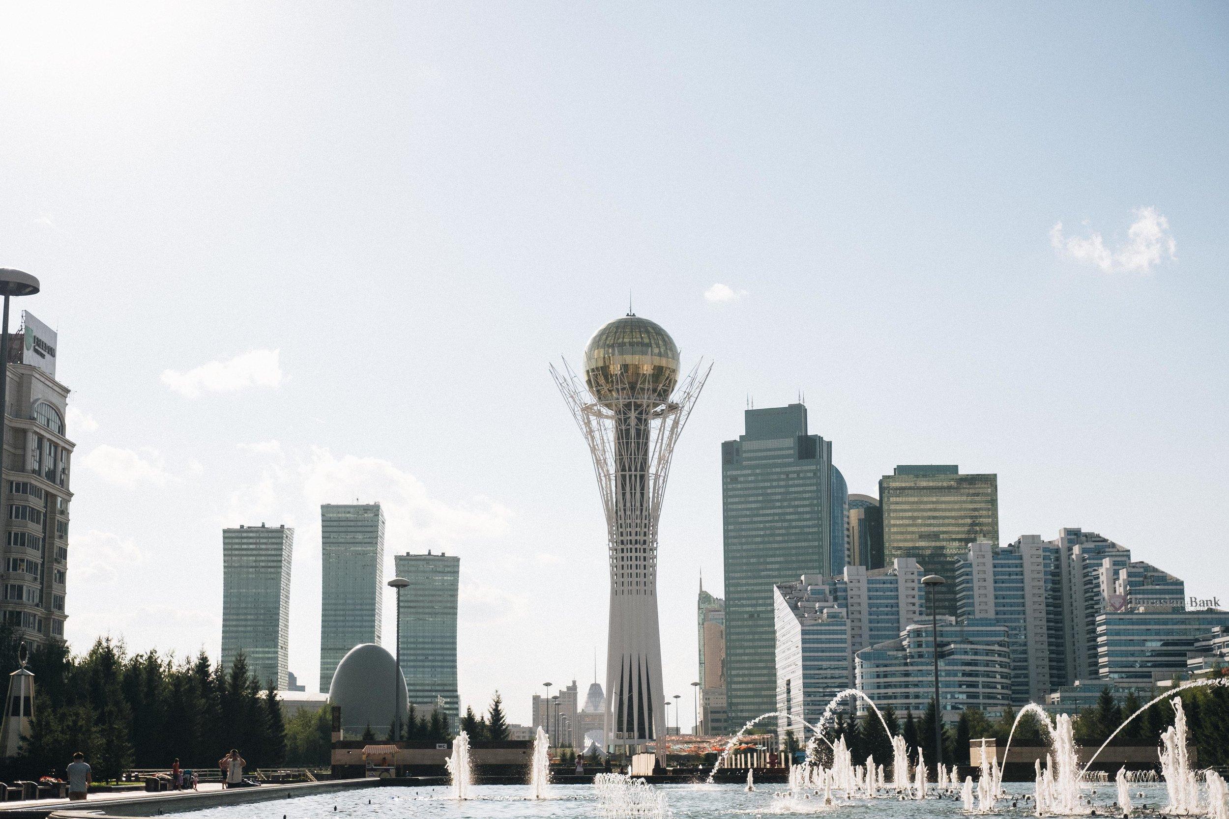 Astana-8.jpg