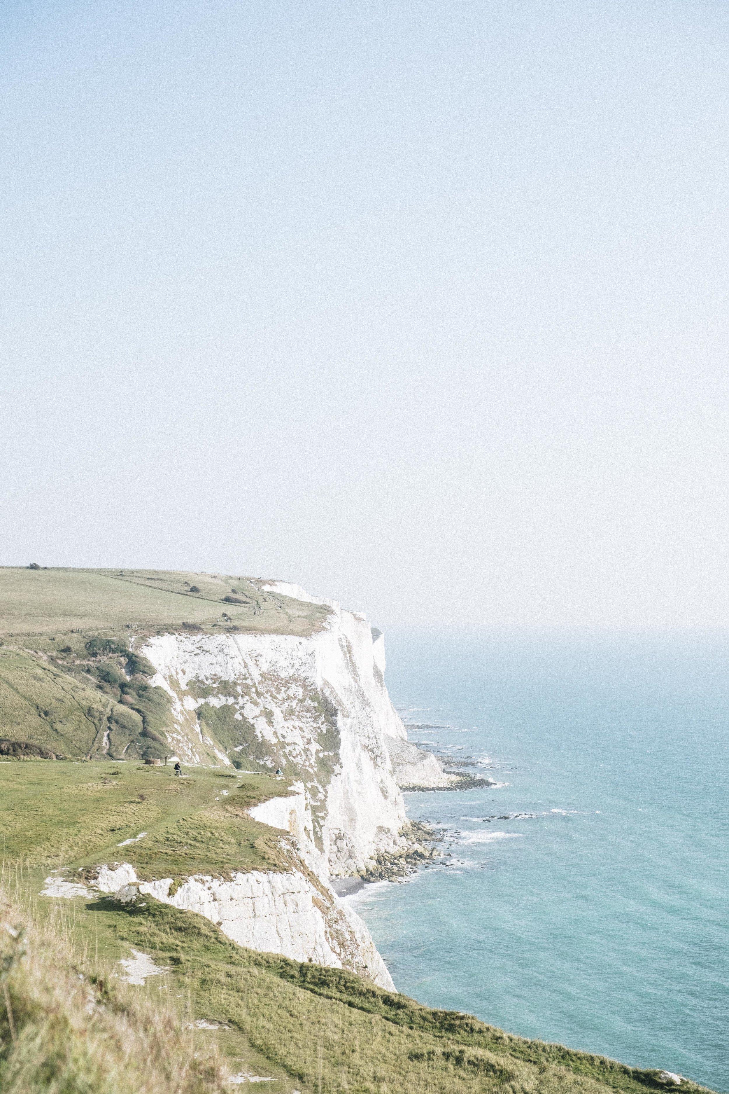 Dover-2.jpg