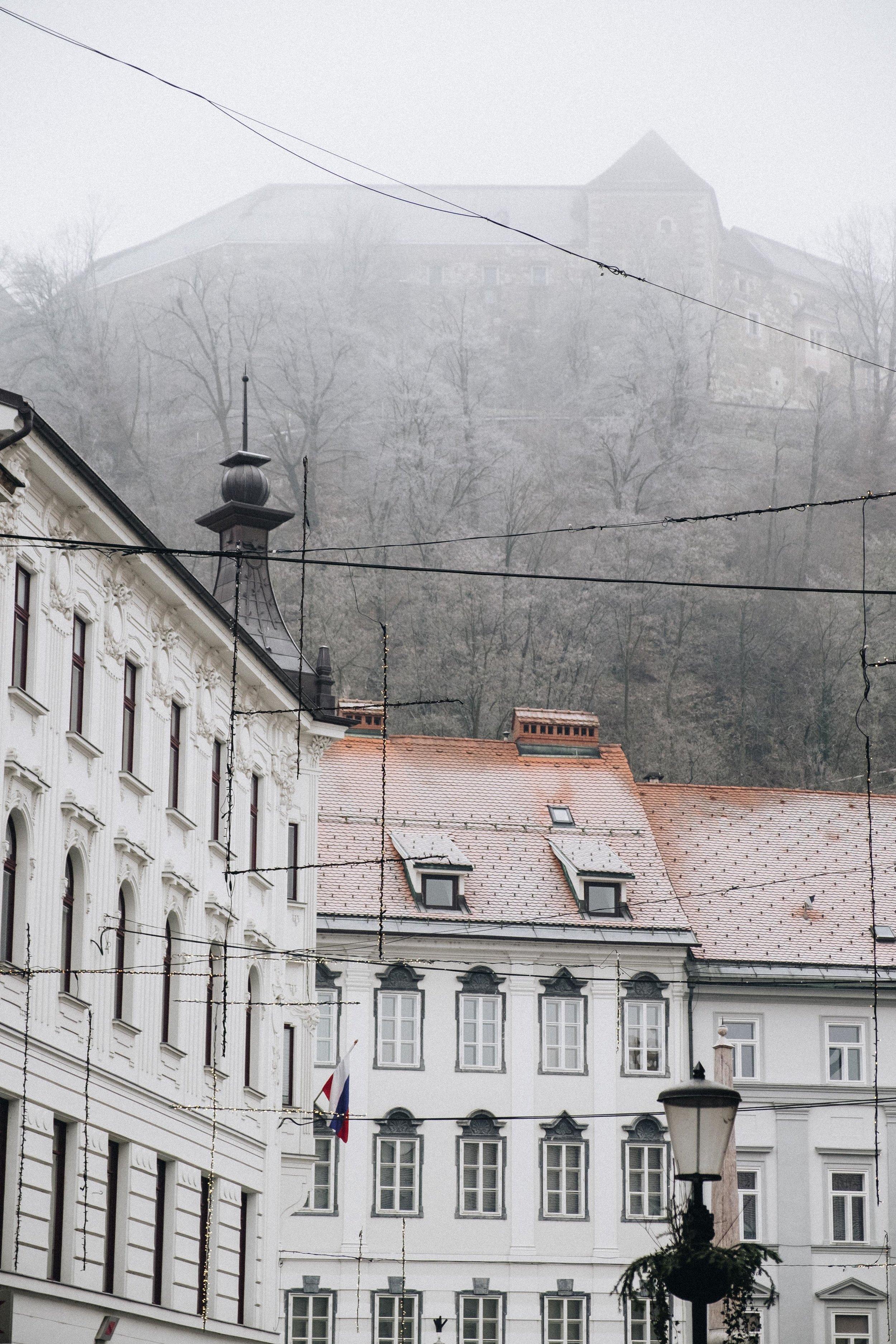 Slovenia-4.jpg