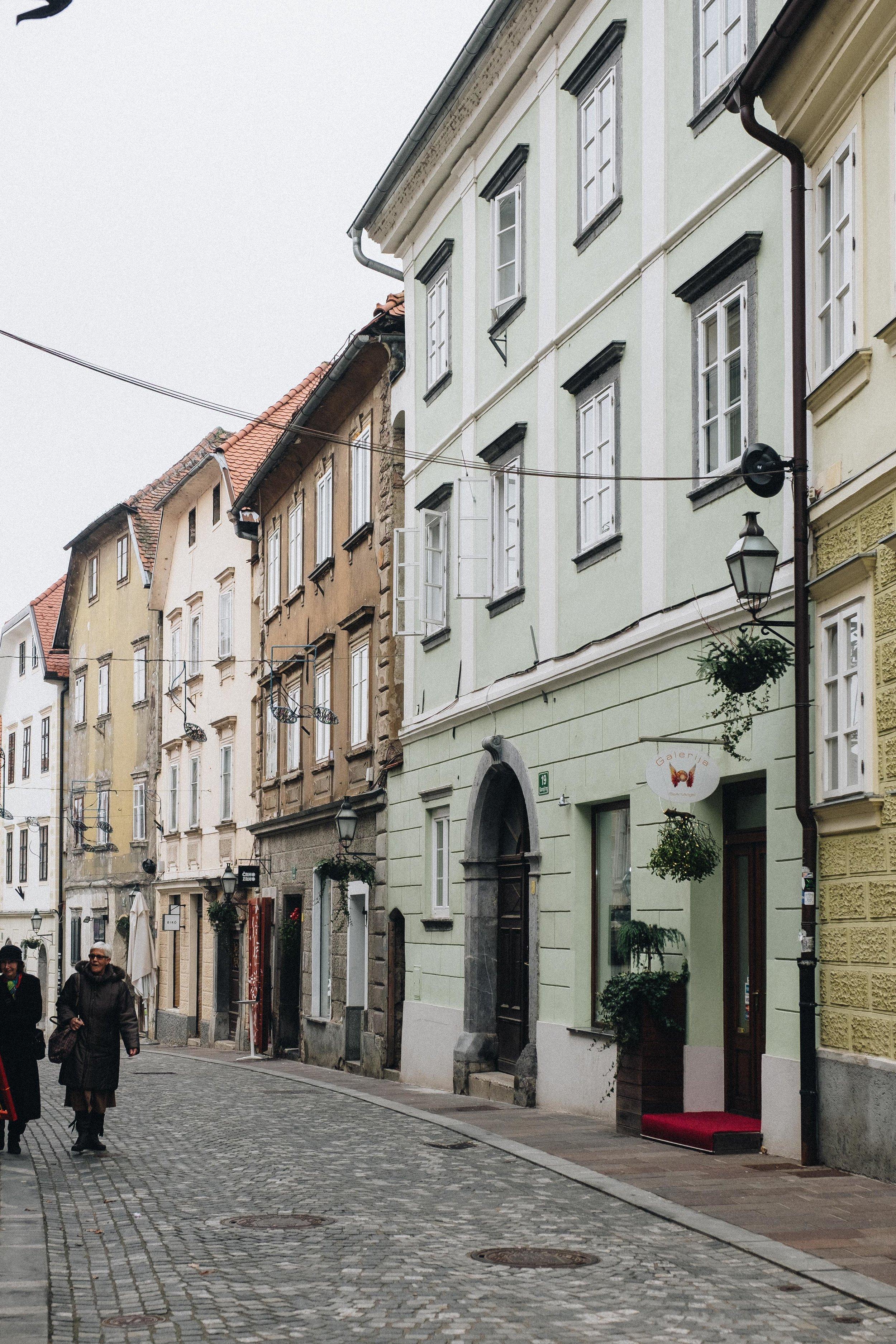 Slovenia-32.jpg