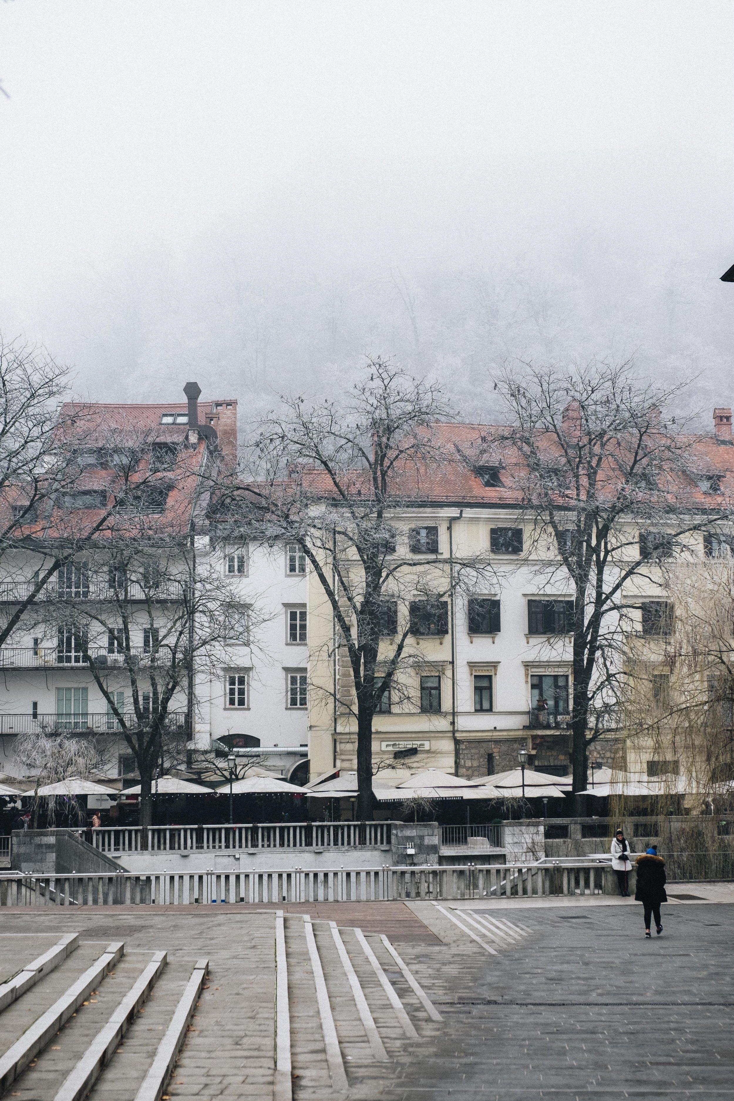 Slovenia-196.jpg