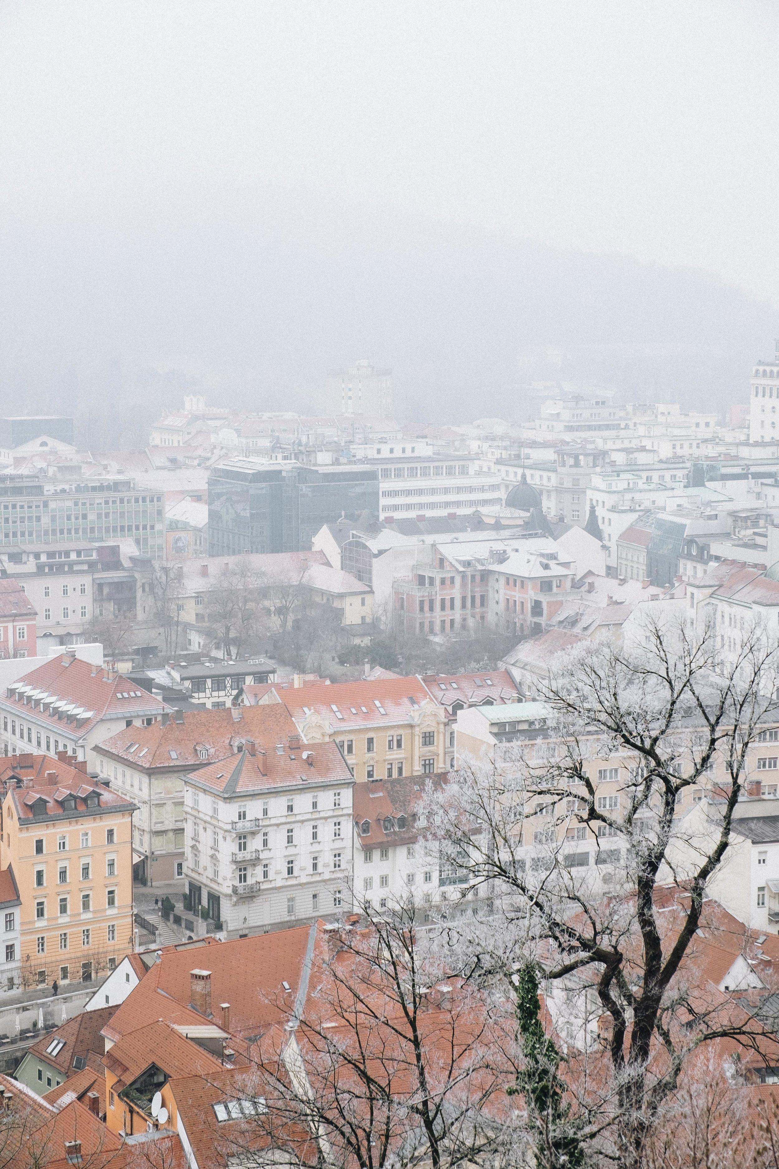 Slovenia-28.jpg