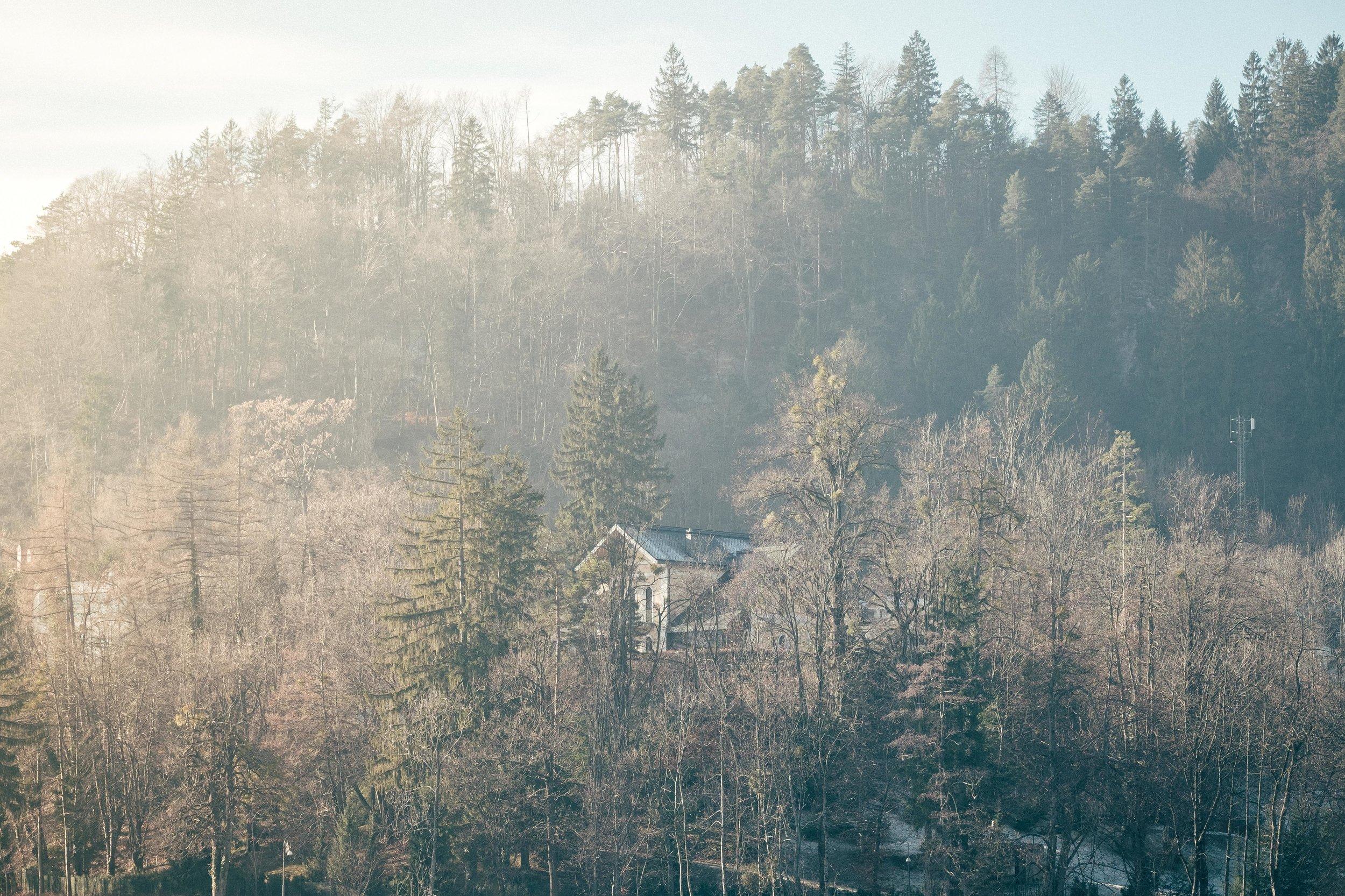 Slovenia-77.jpg