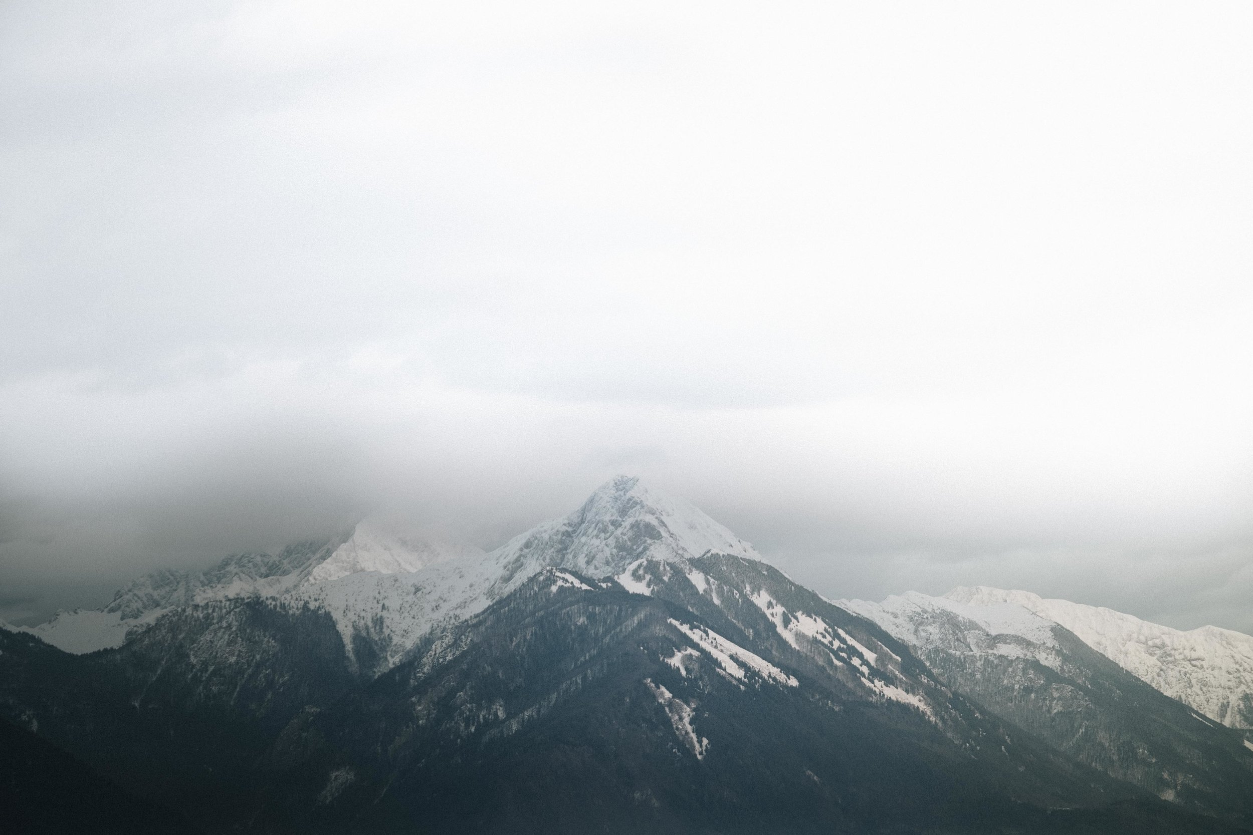 Slovenia-167.jpg