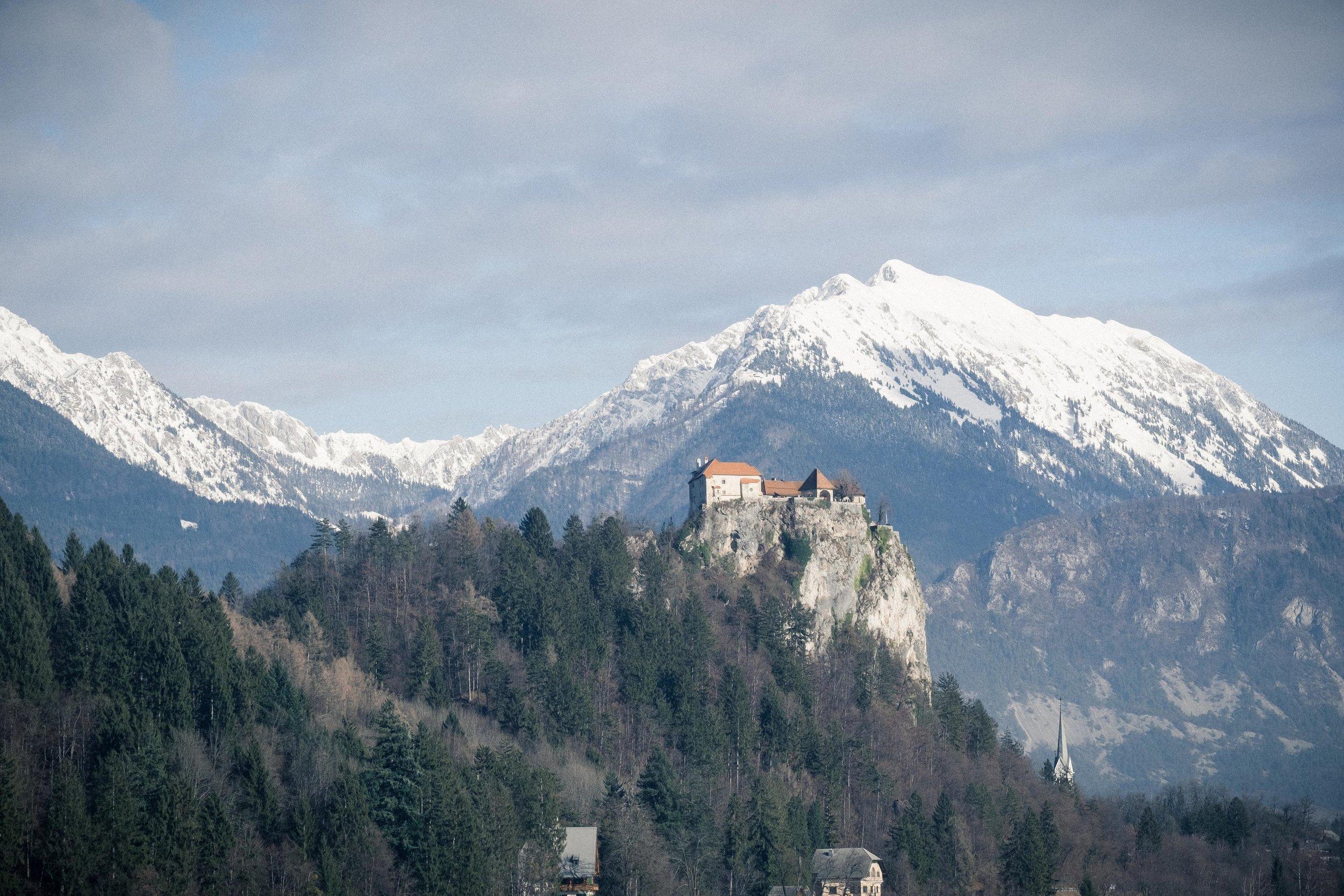 Slovenia-109.jpg