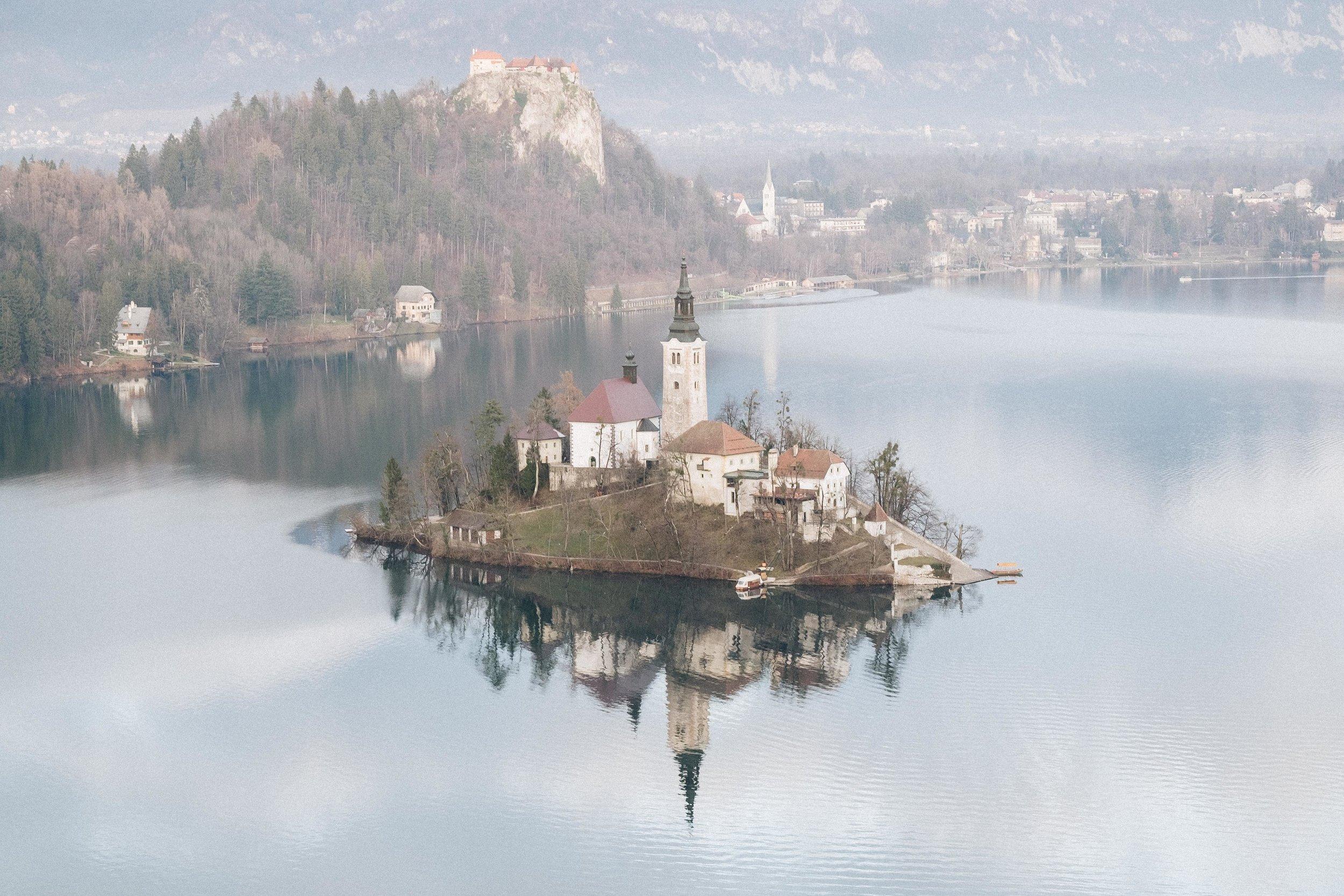 Slovenia-150.jpg