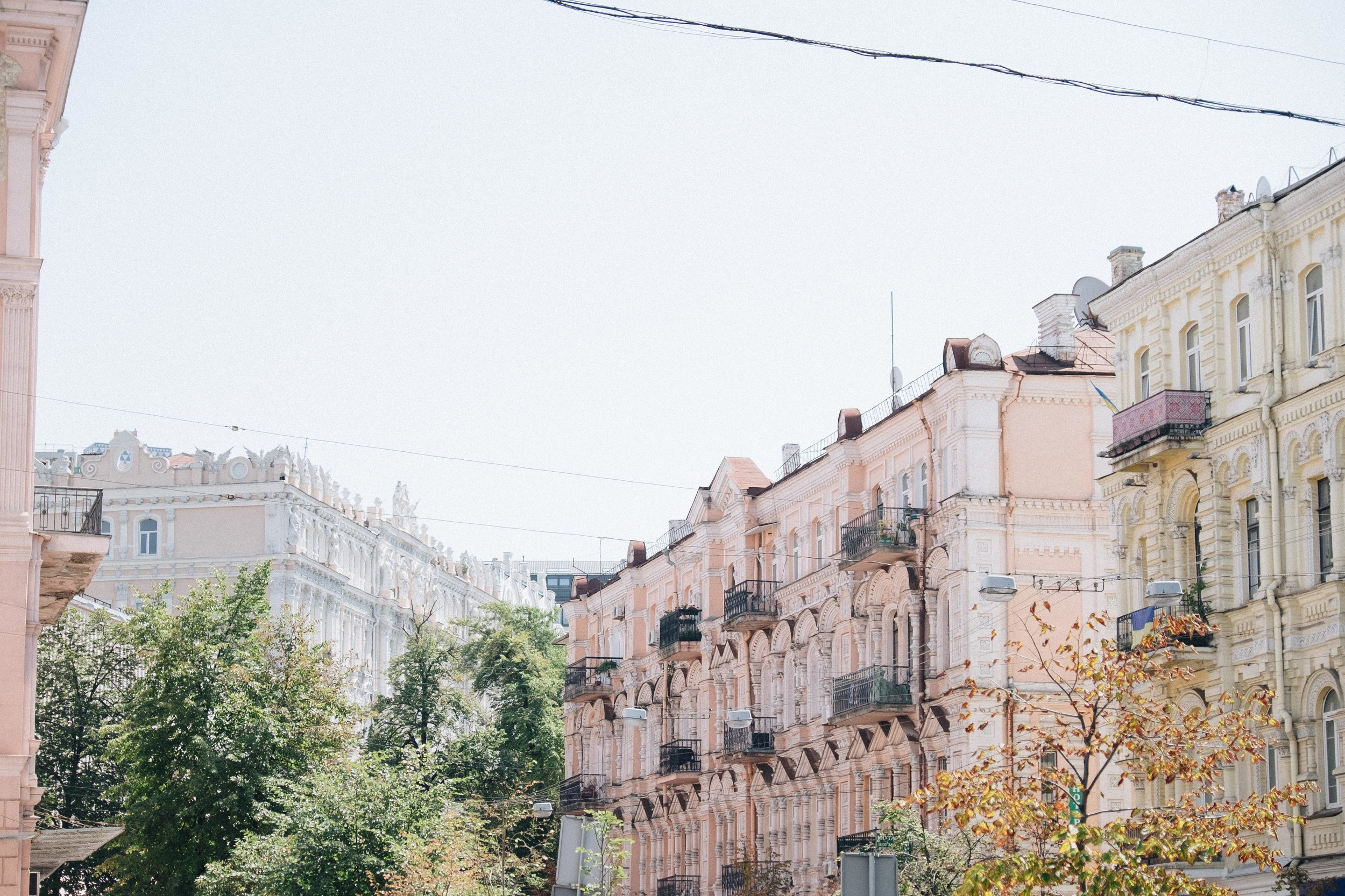 kiev-76.jpg
