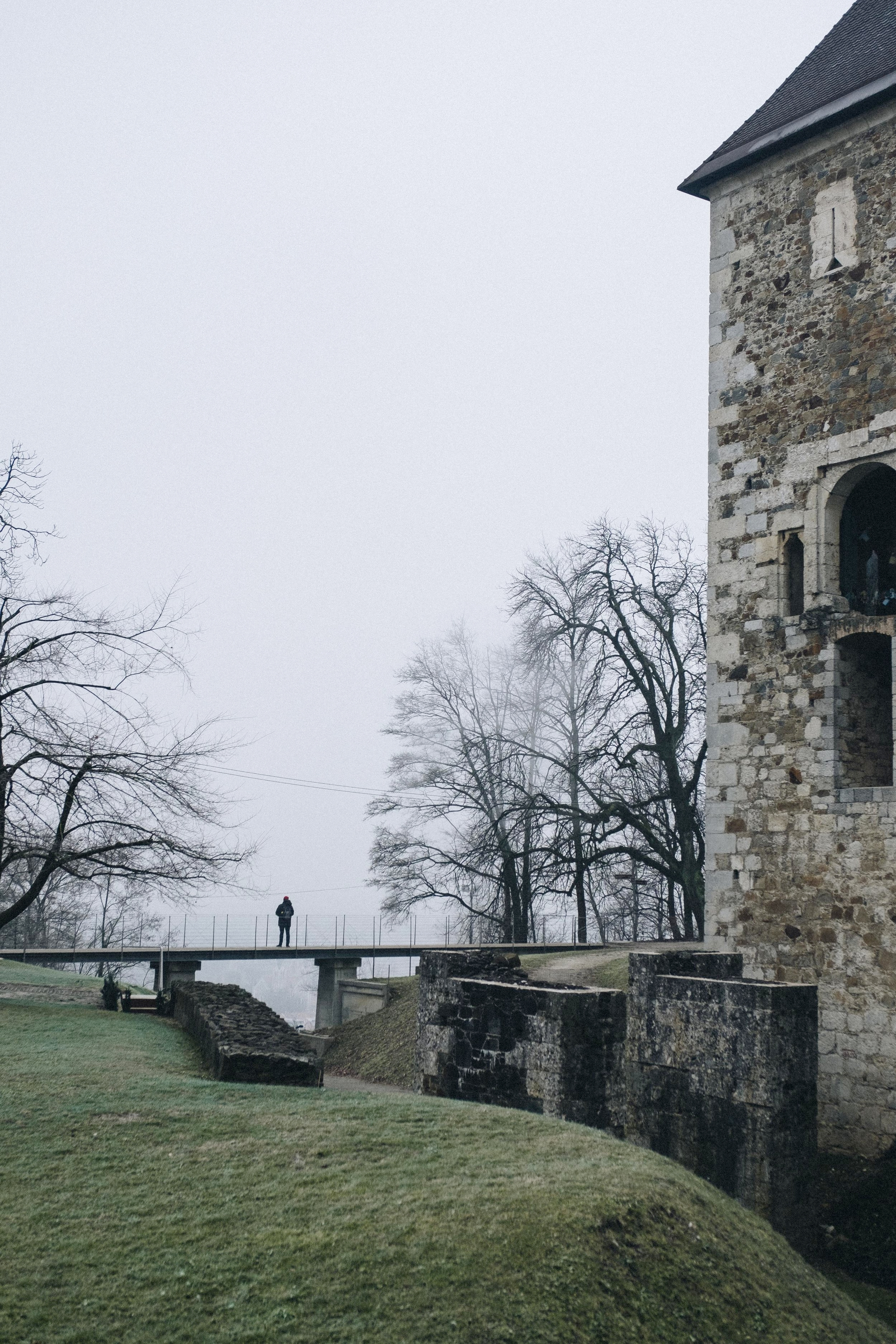 Slovenia-23.jpg