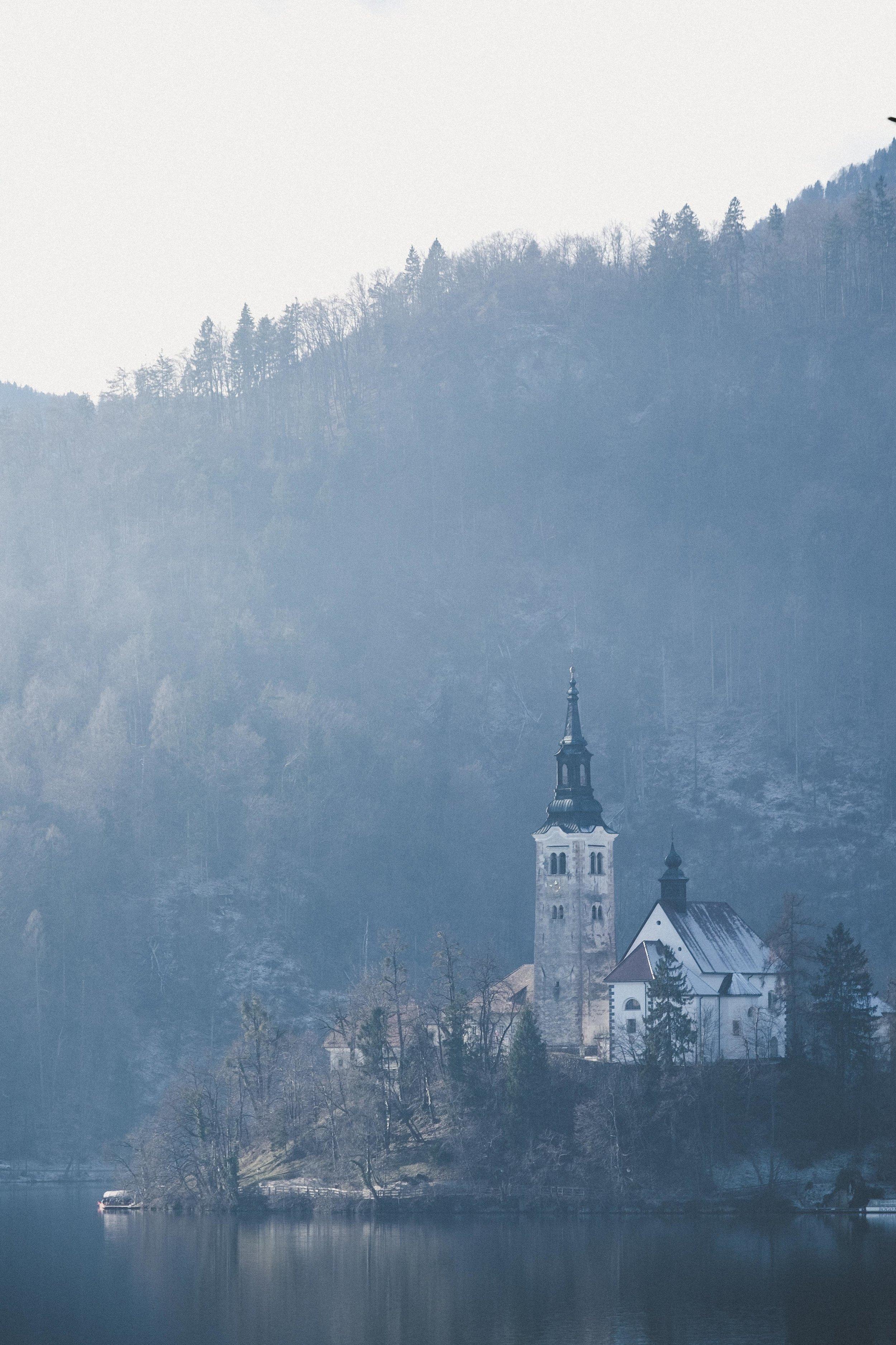 Slovenia-61.jpg