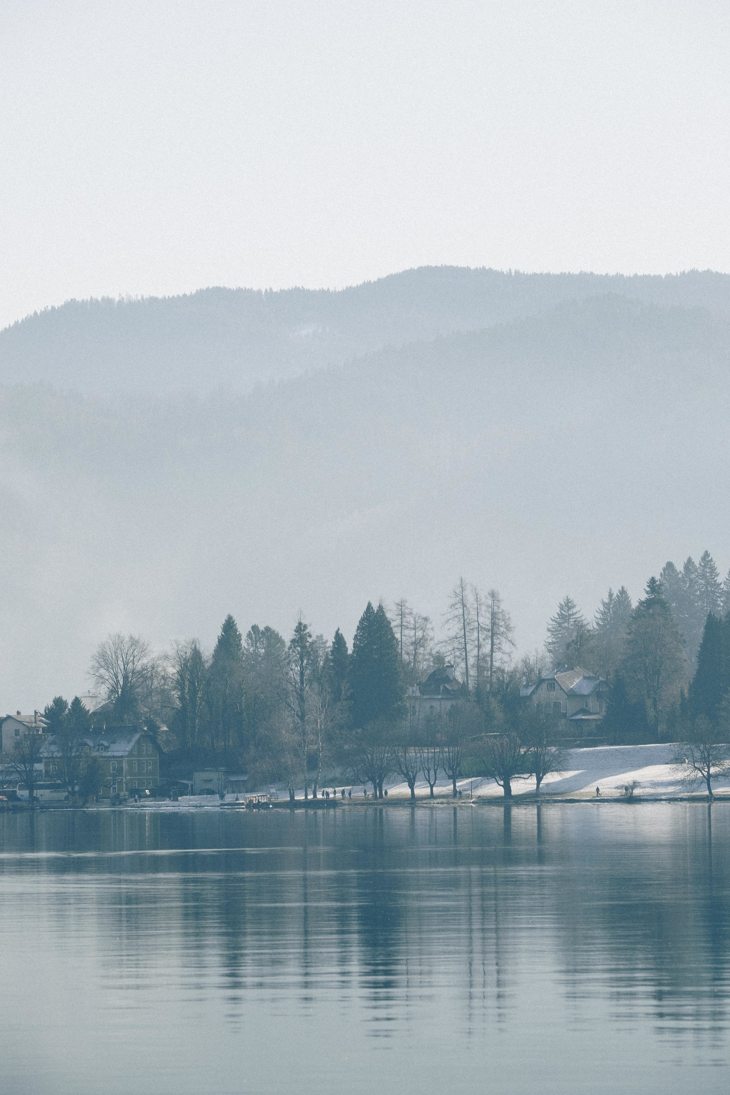 Slovenia-69.jpg