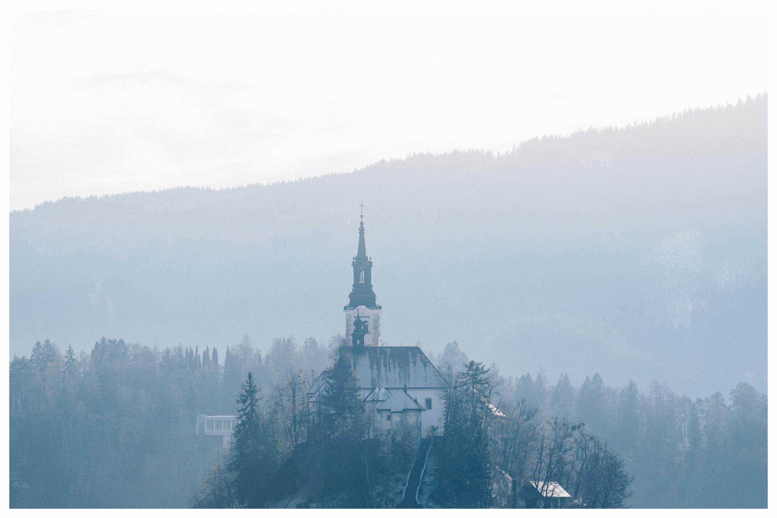 Slovenia-75.jpg