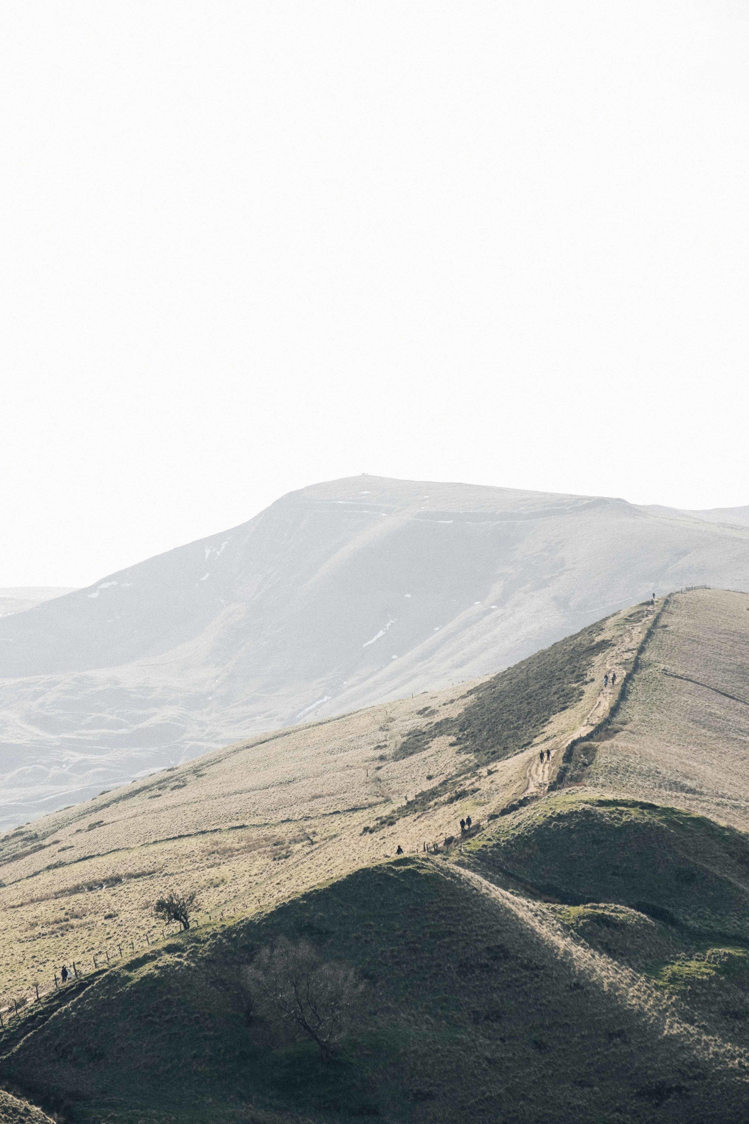 Peaks-20.jpg