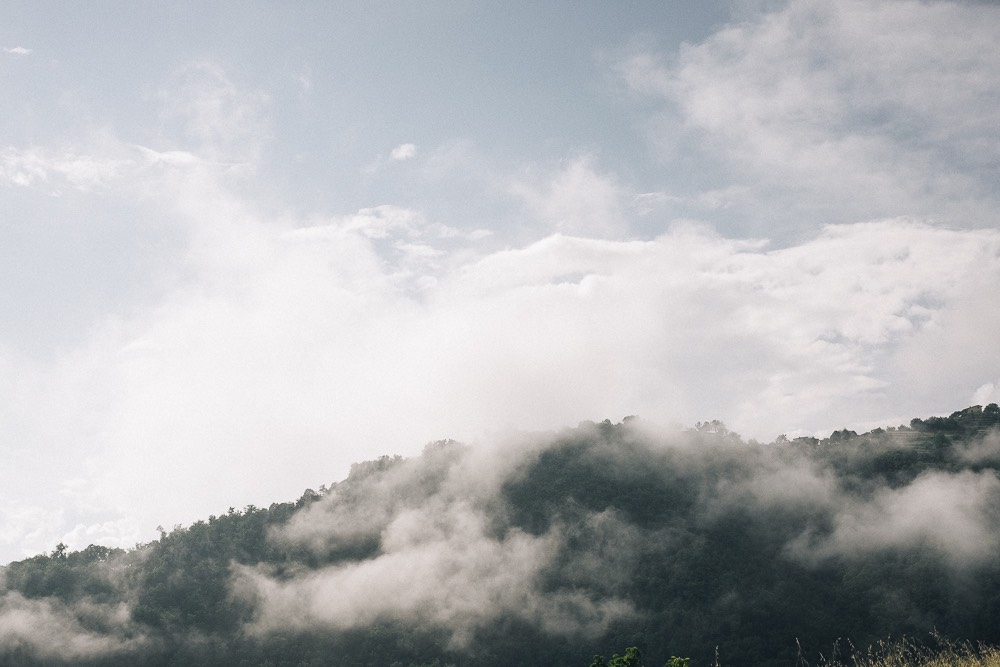 Italia 18 Fog Small-1.jpg