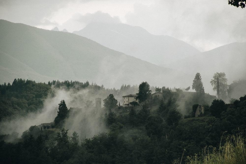 Italia 18 Fog Small-3.jpg