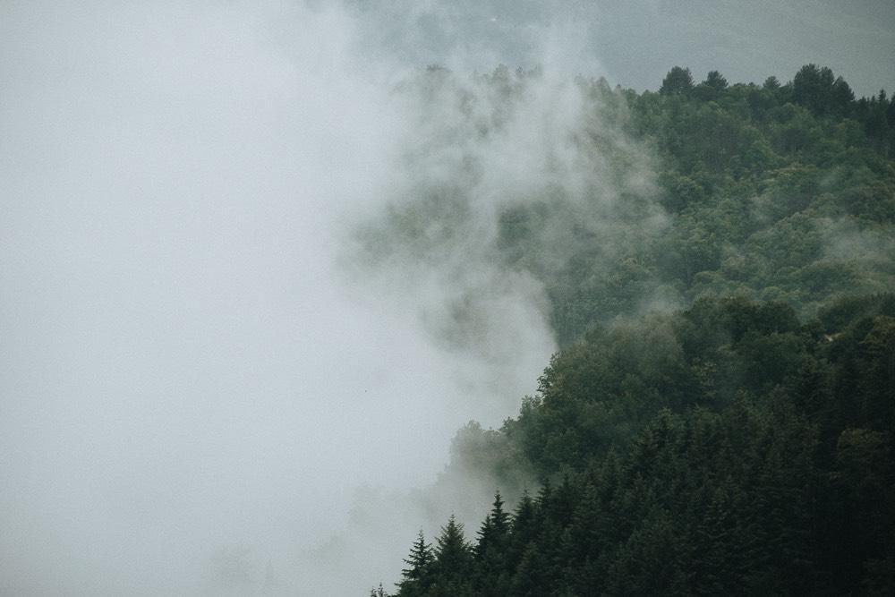Italia 18 Fog Small-6.jpg