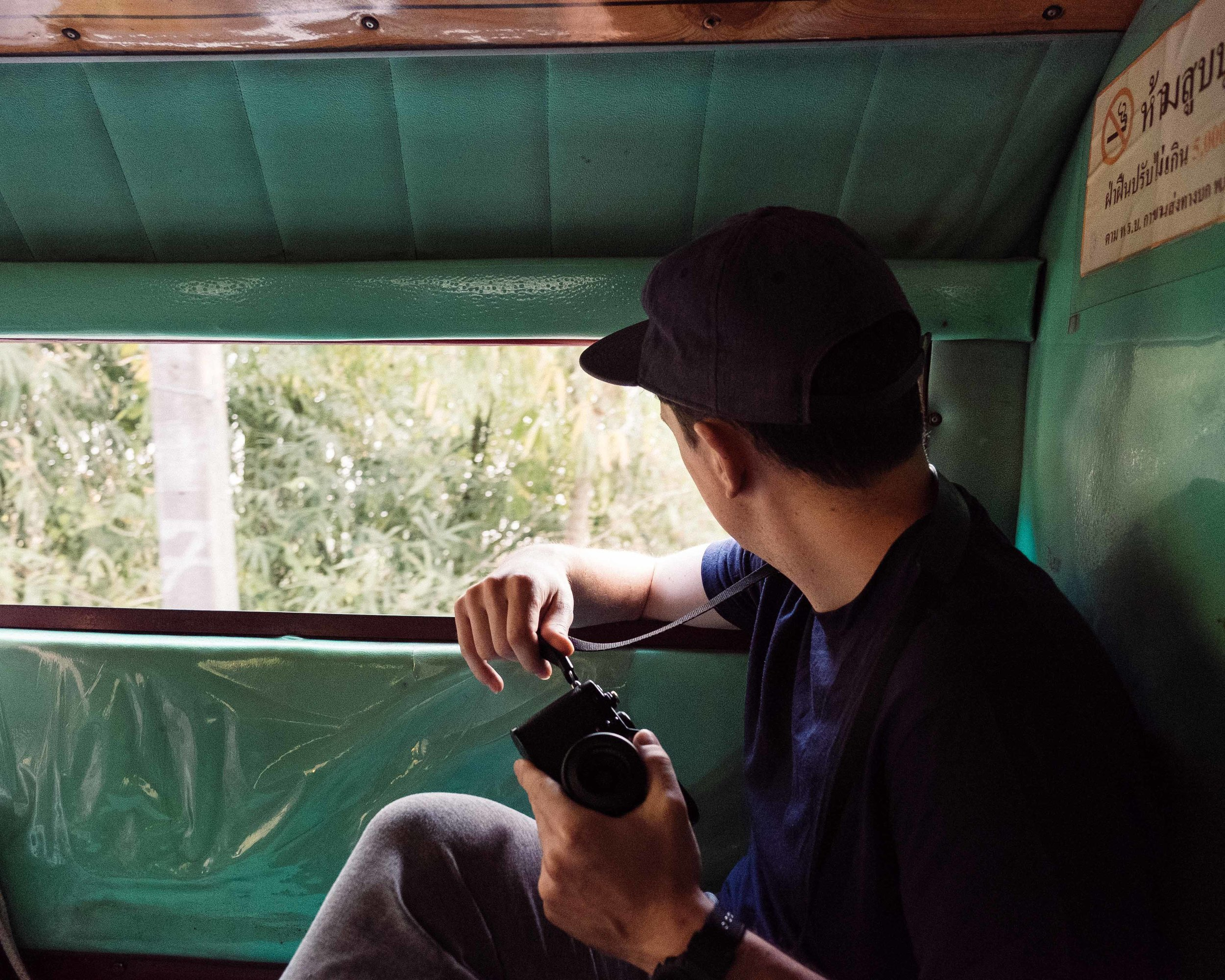 Thailand-103.jpg