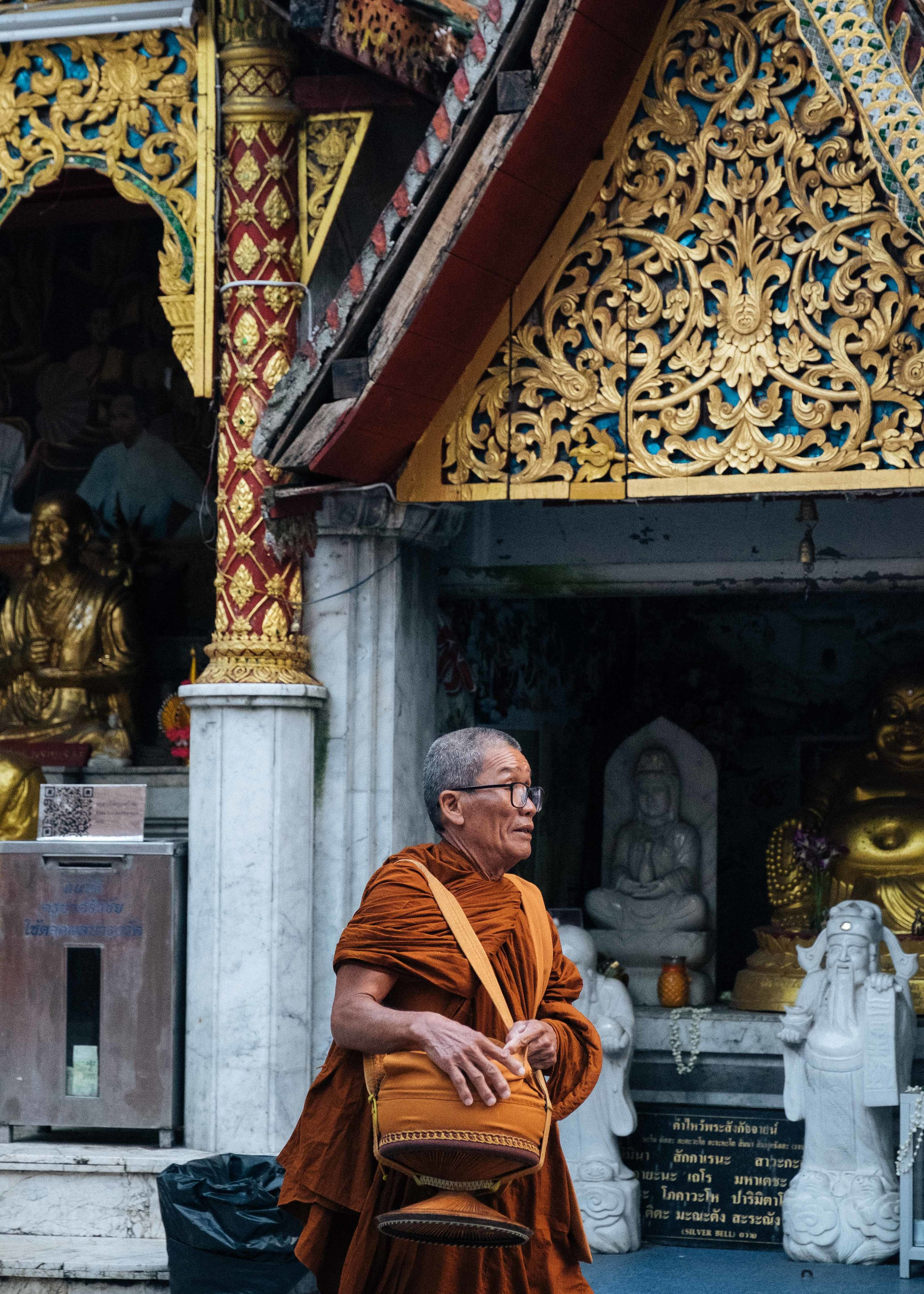Thailand-163.jpg