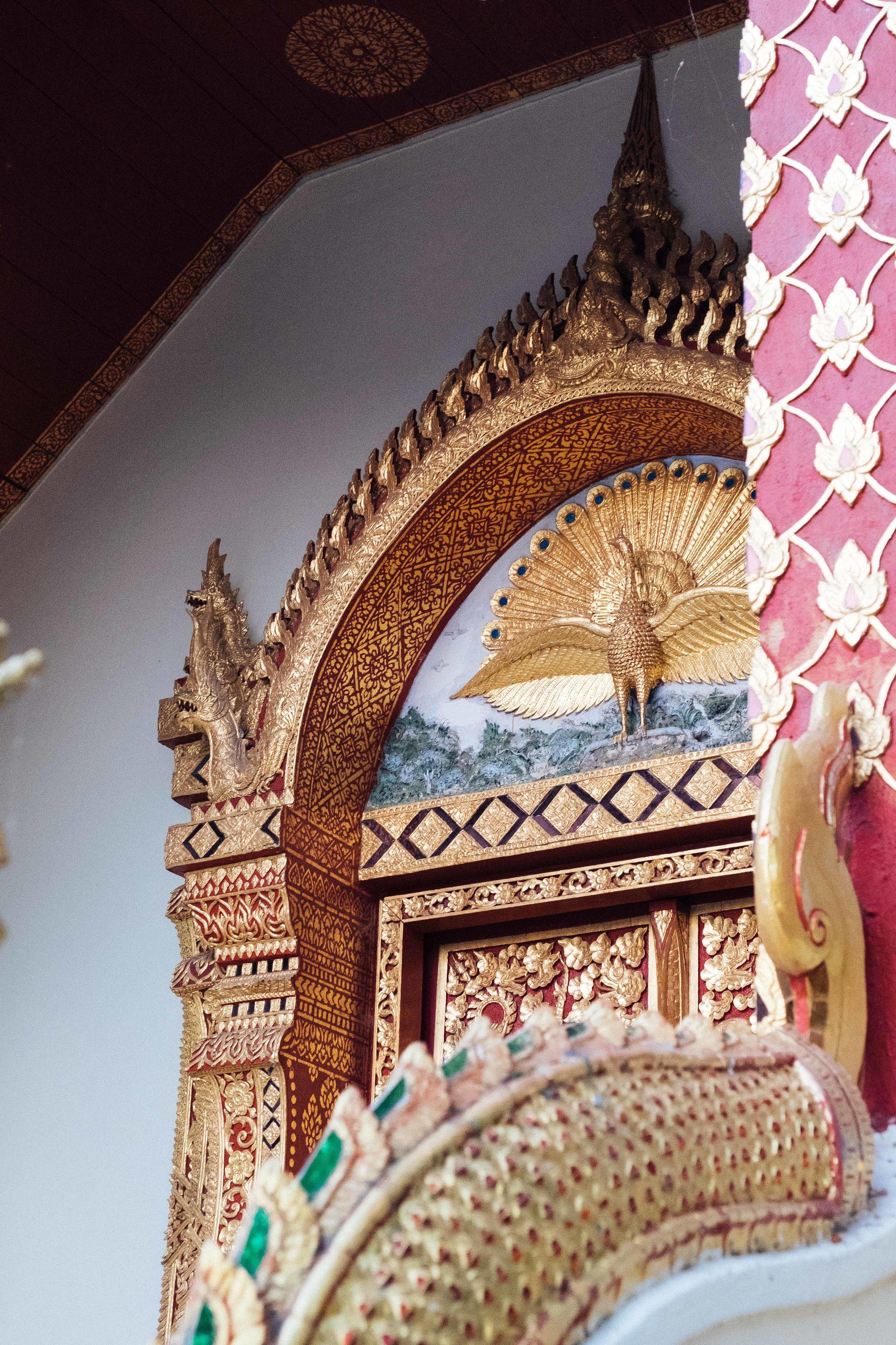 Thailand-172.jpg