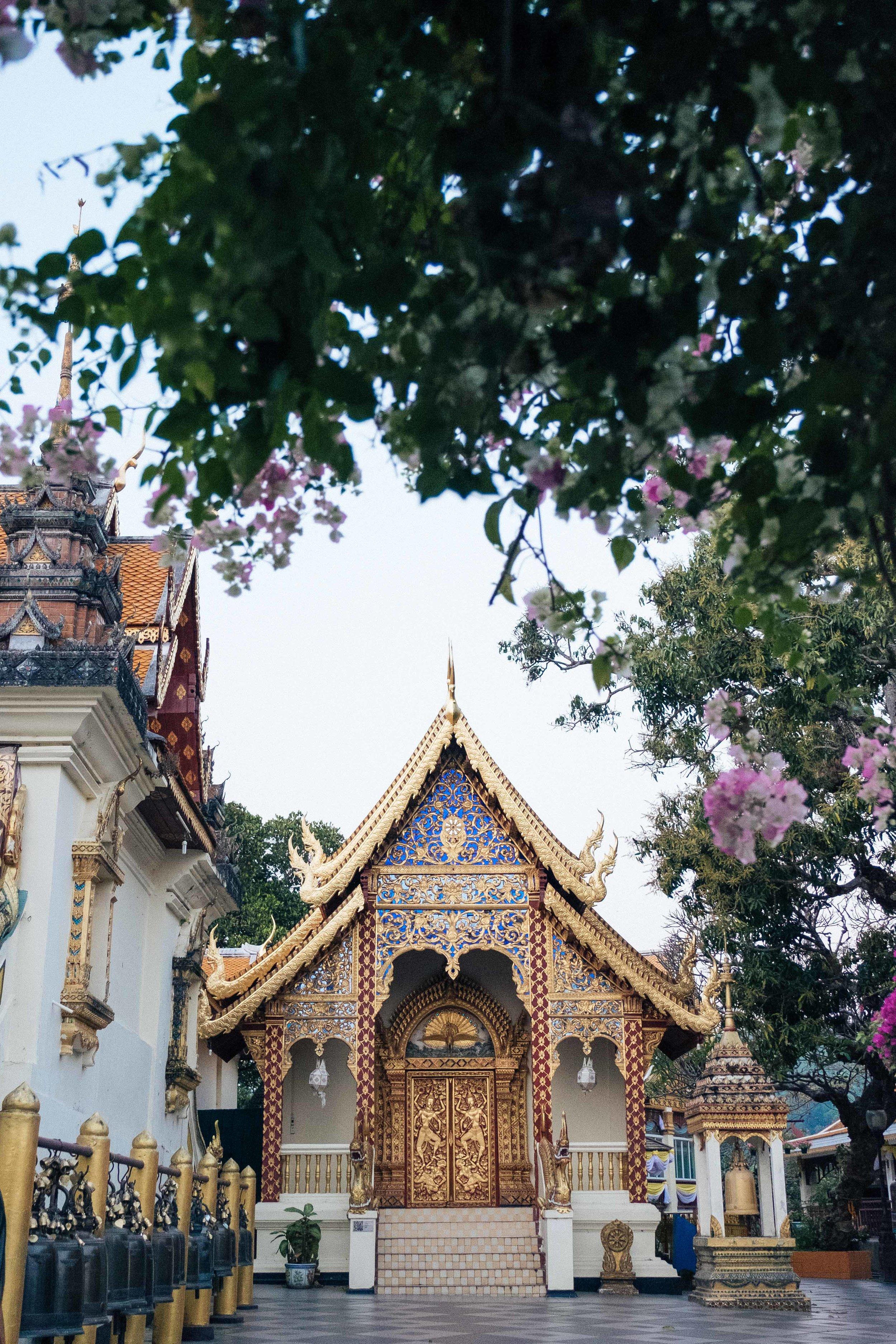 Thailand-173.jpg