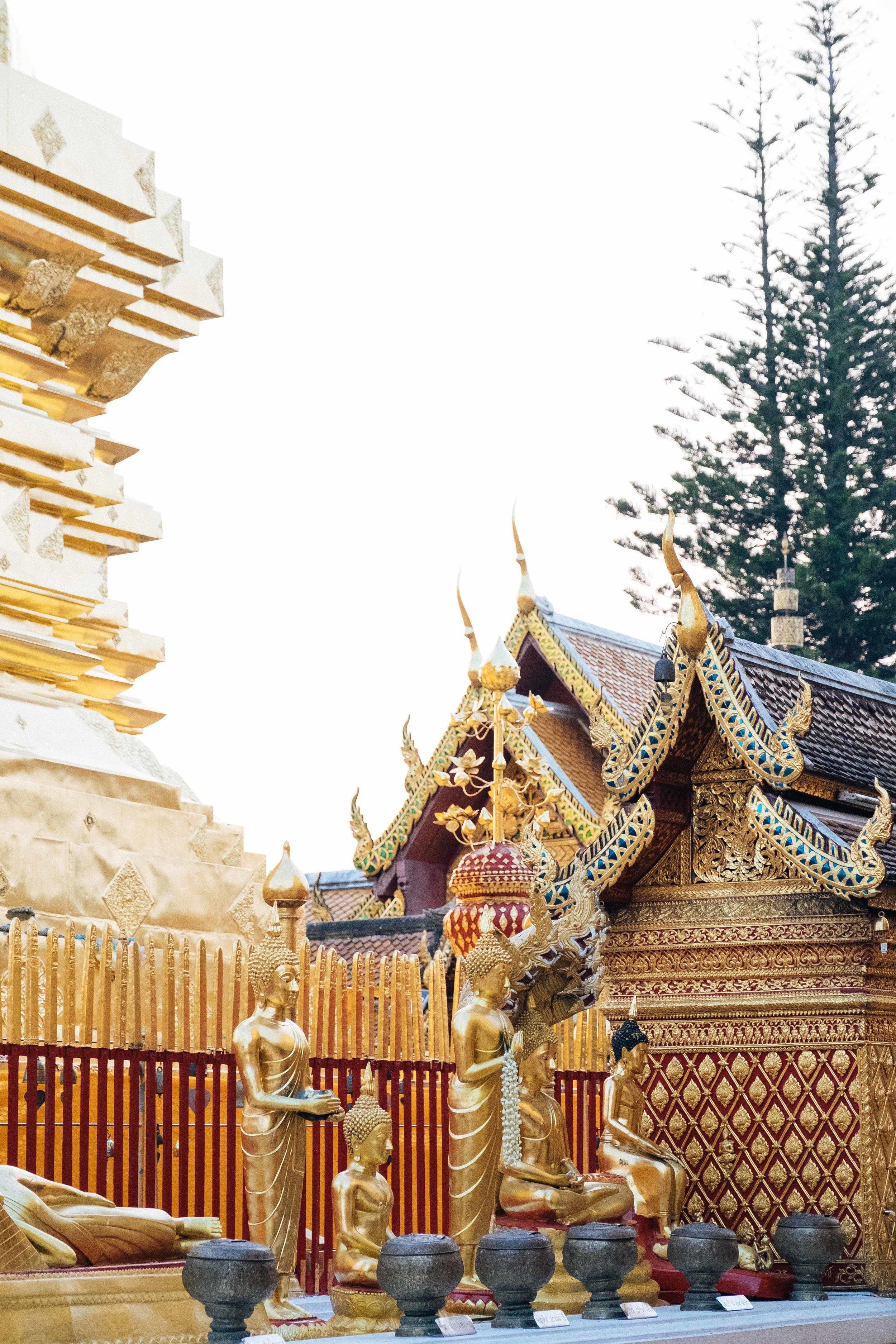Thailand-168.jpg