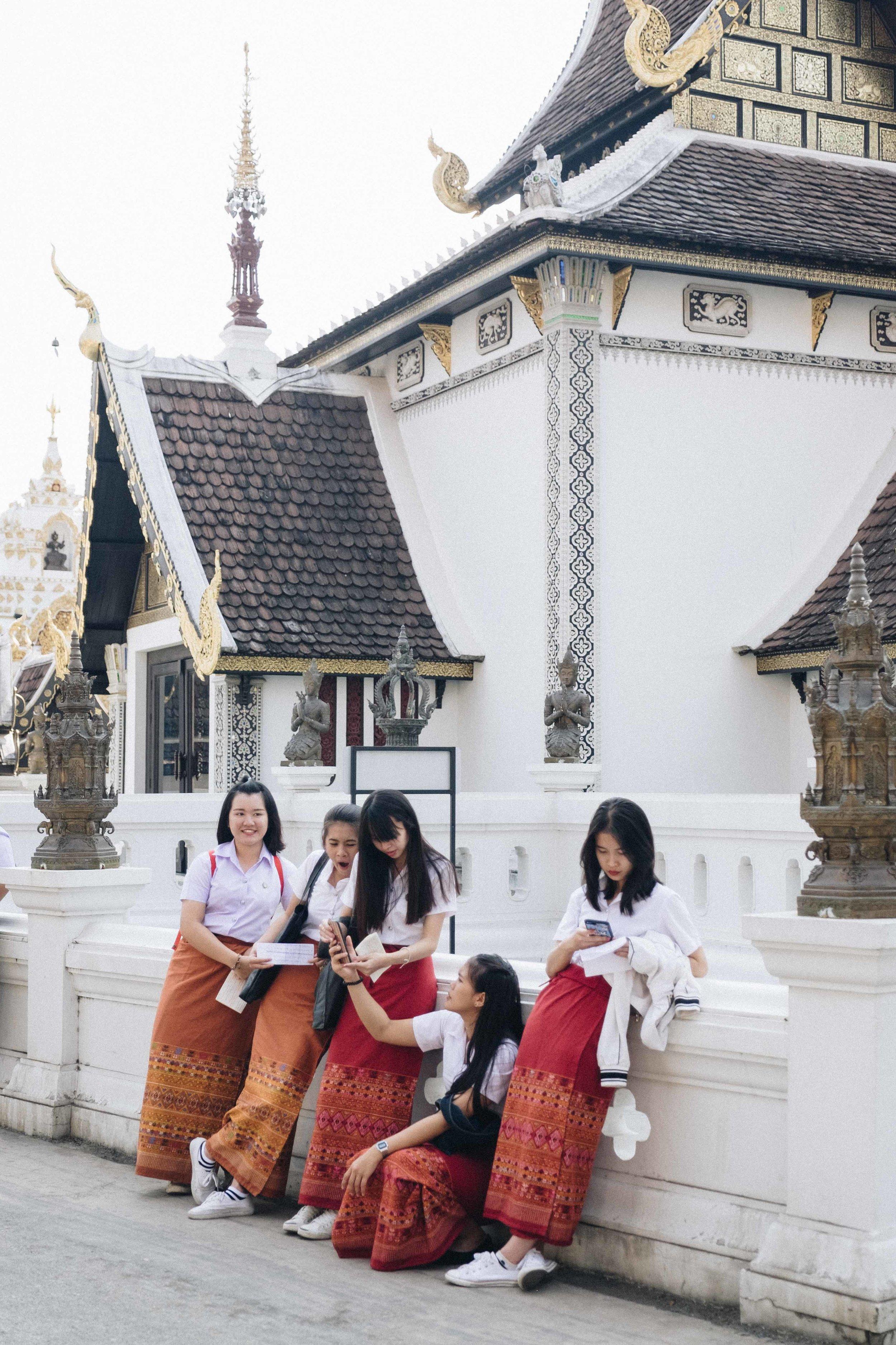 Thailand-97.jpg