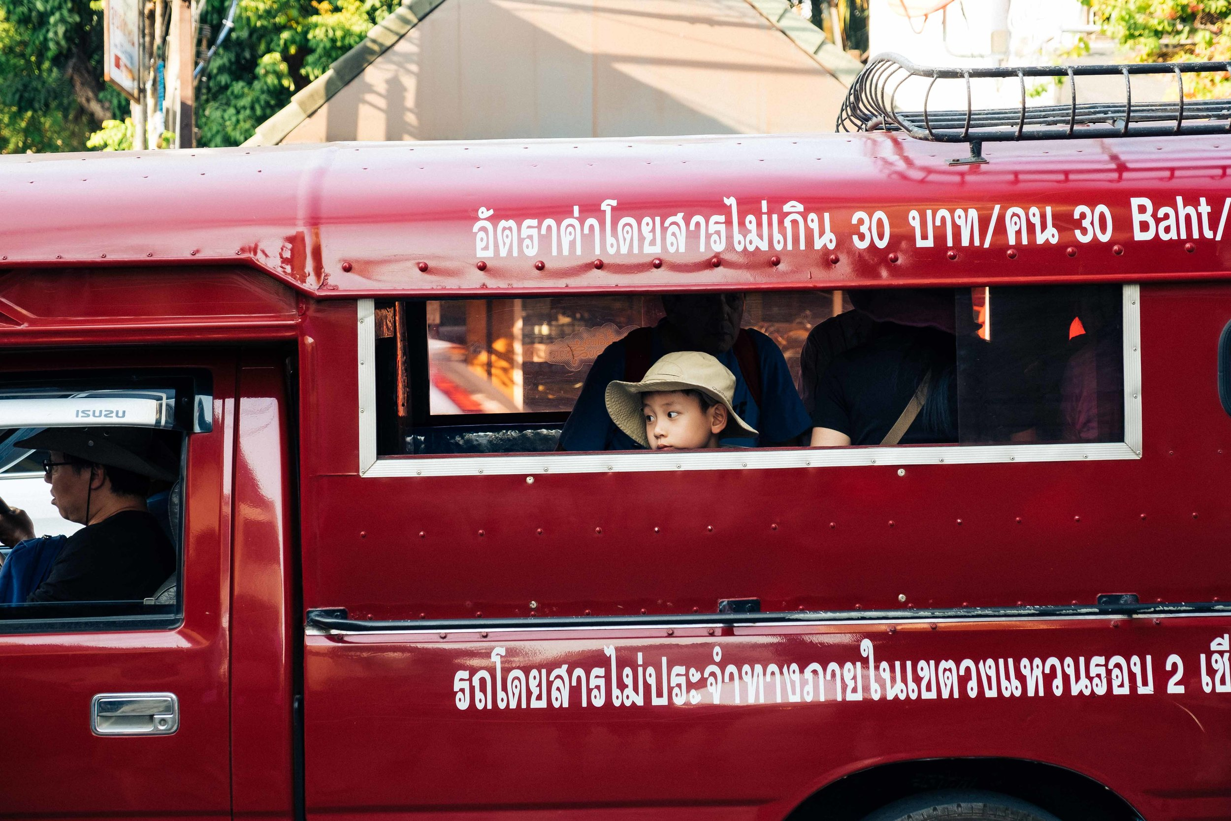 Thailand-215.jpg