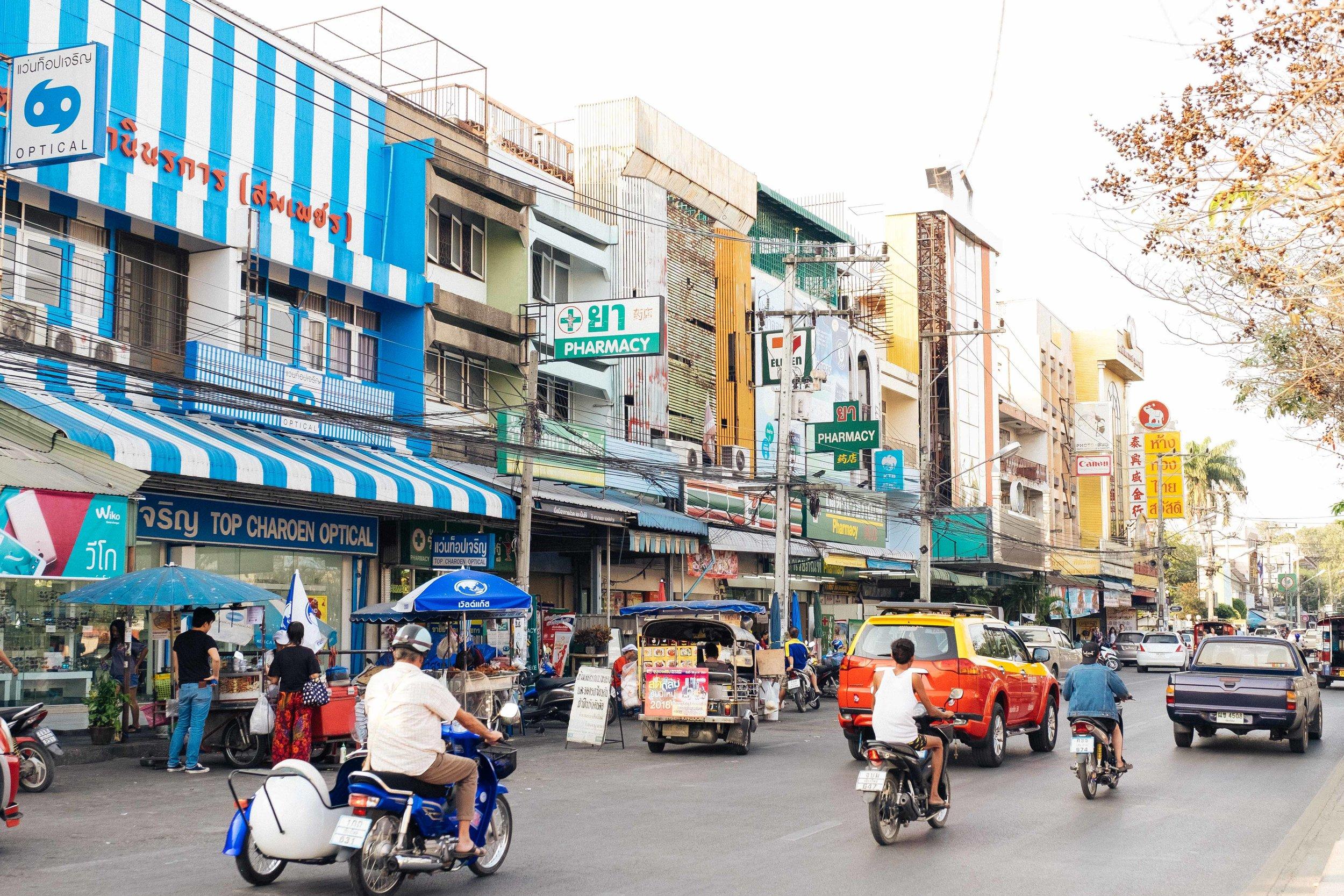 Thailand-221.jpg
