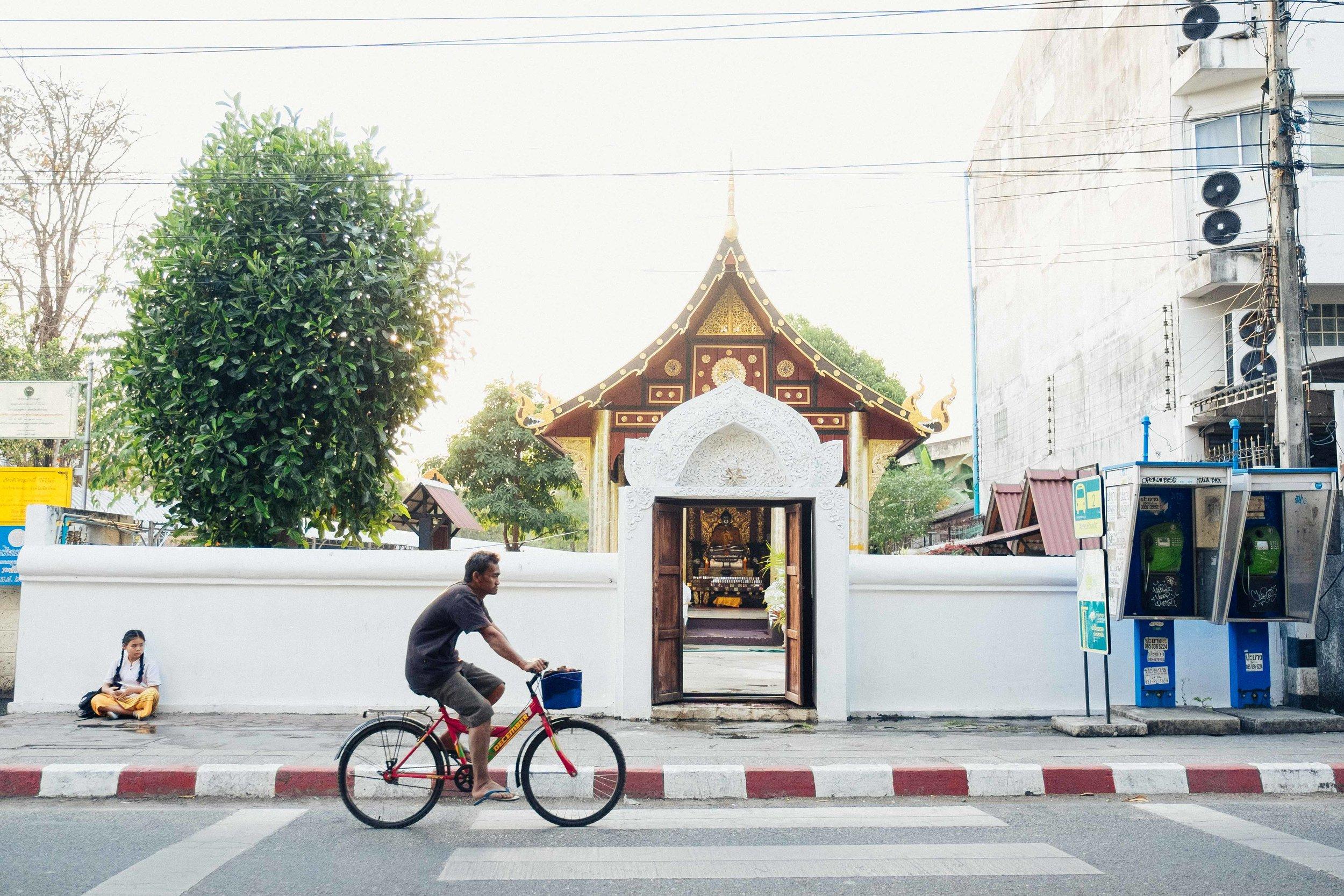 Thailand-198.jpg