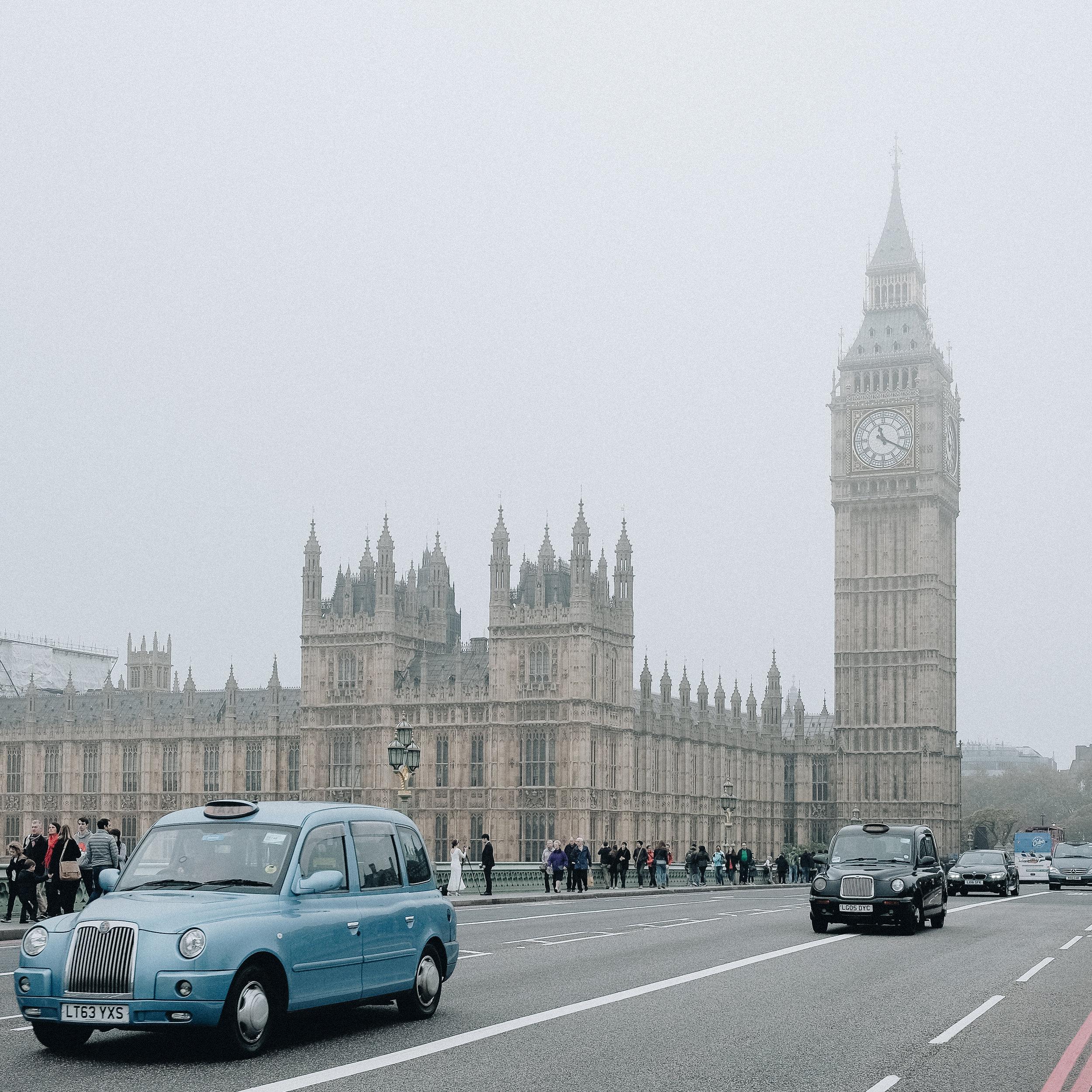 LondonFog-29.jpg