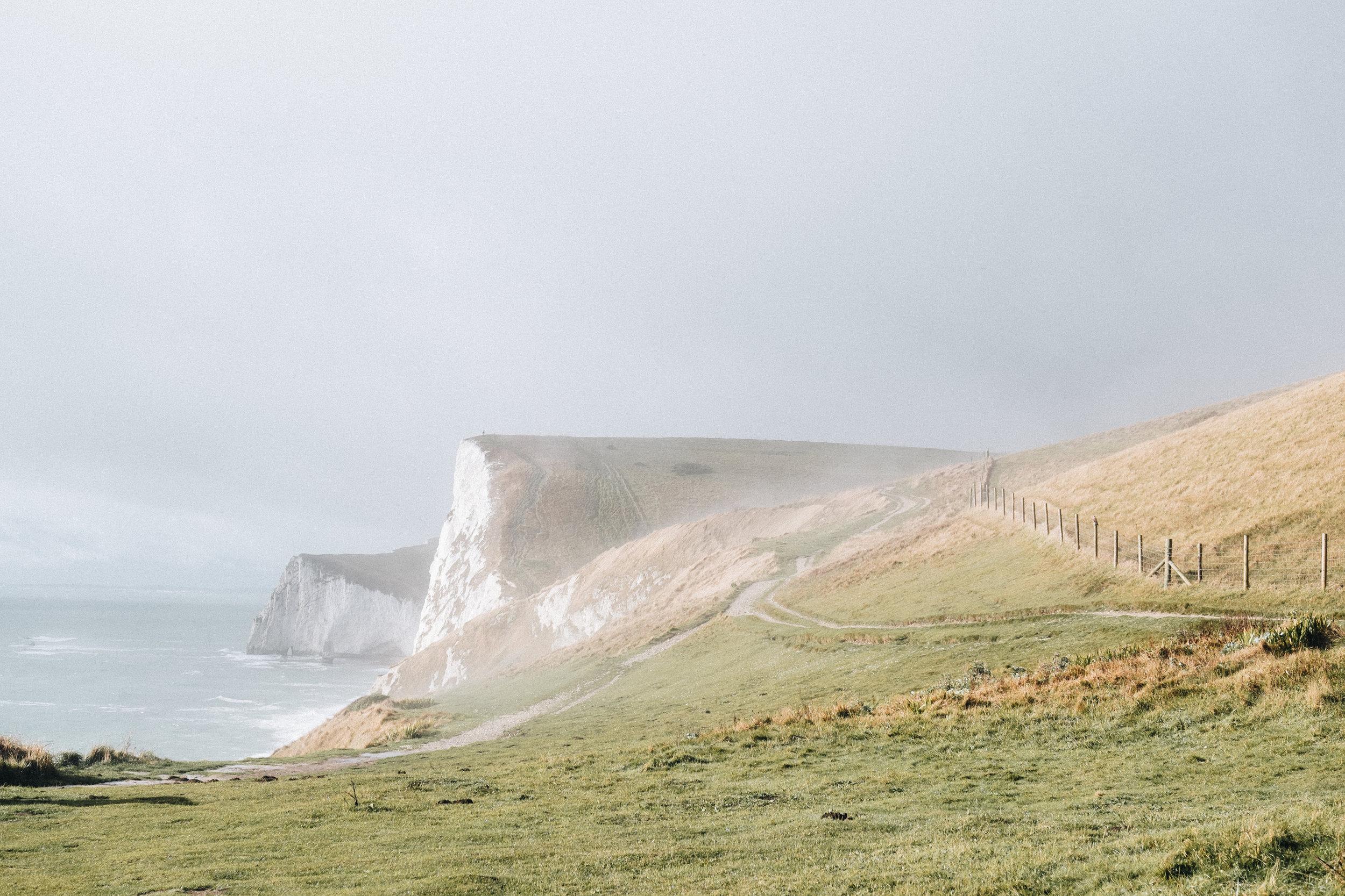 Dorset-34.jpg