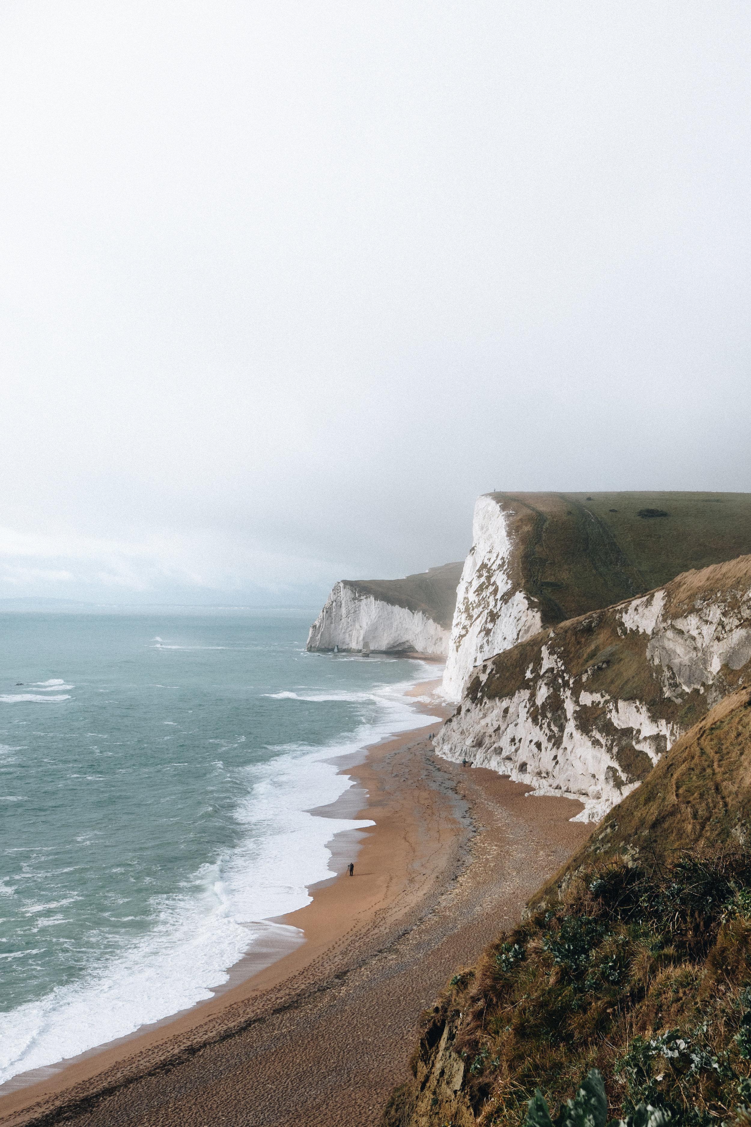 Dorset-44.jpg