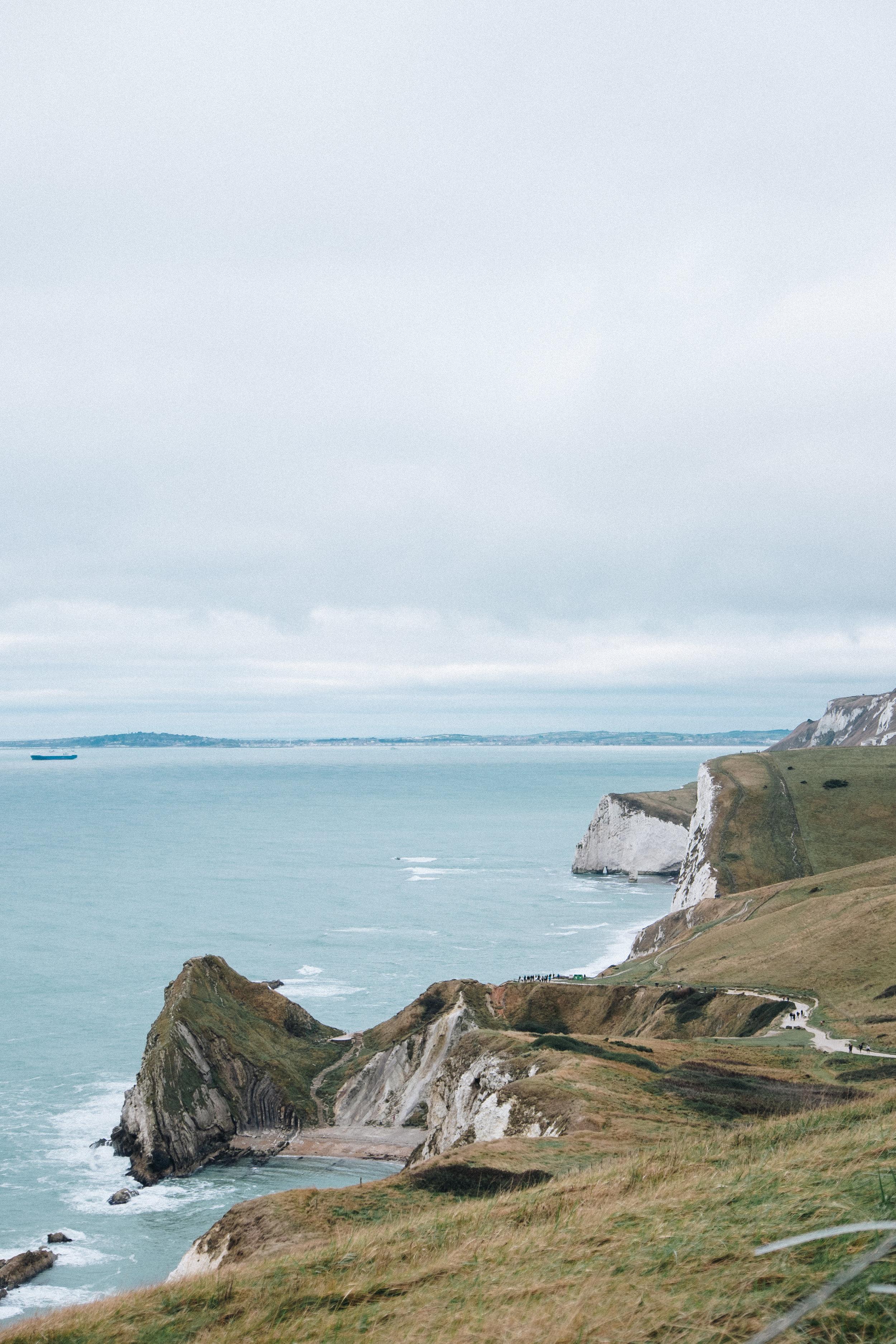 Dorset-95.jpg