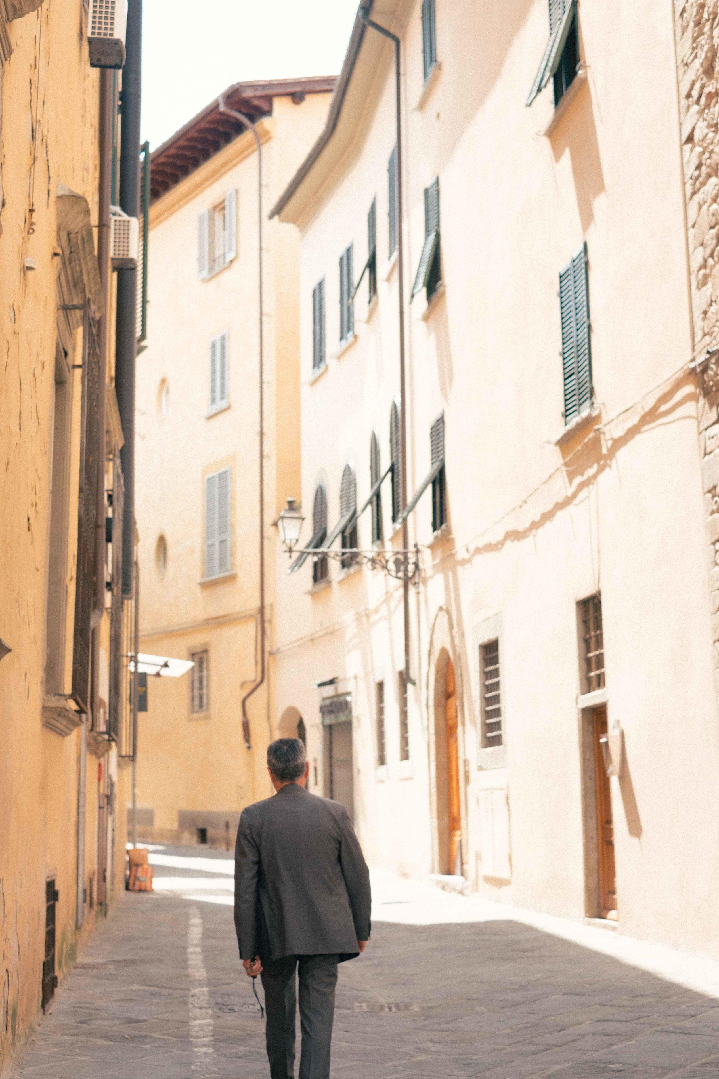 Italia 18 Bright-24.jpg