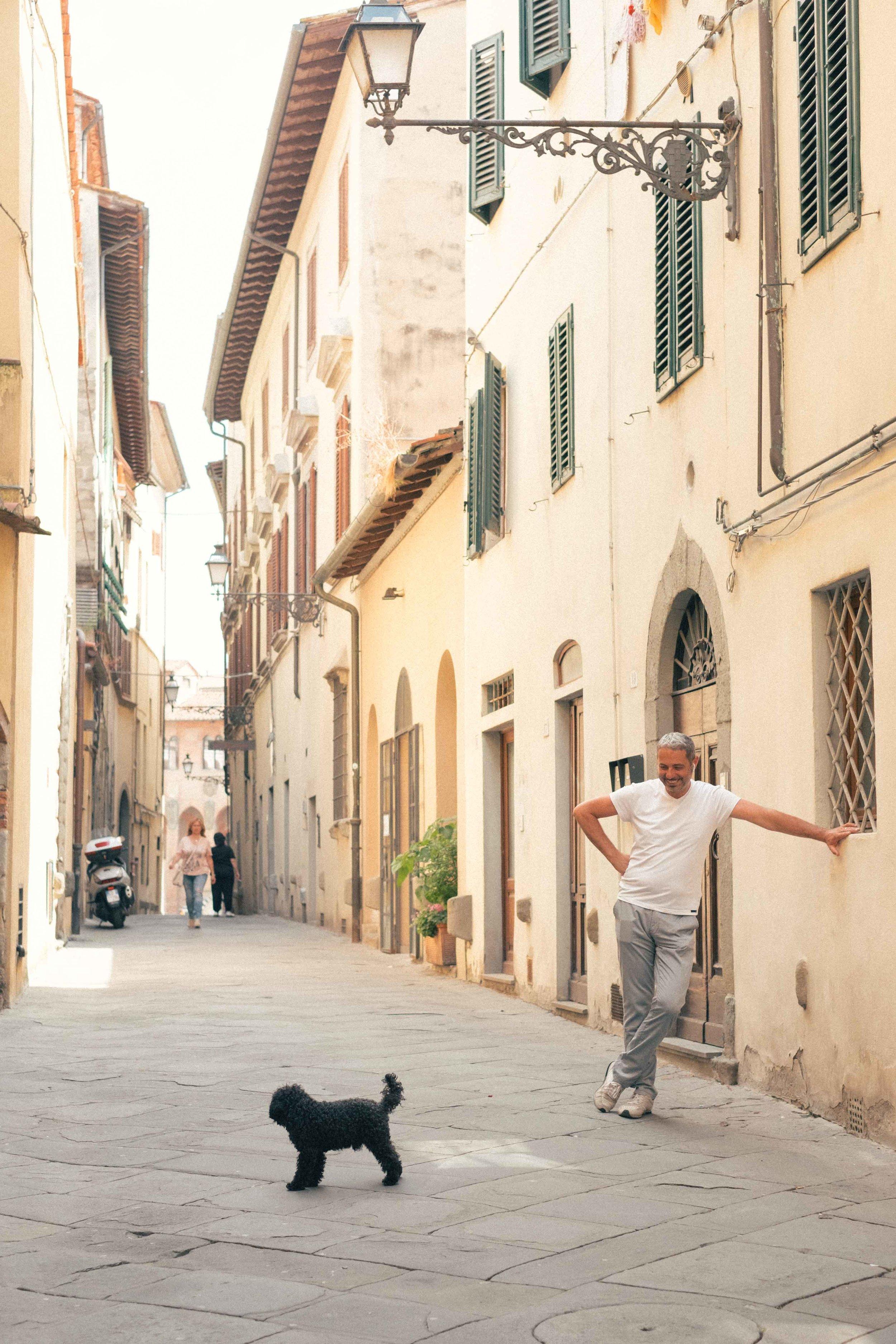 Italia 18 Bright-22.jpg