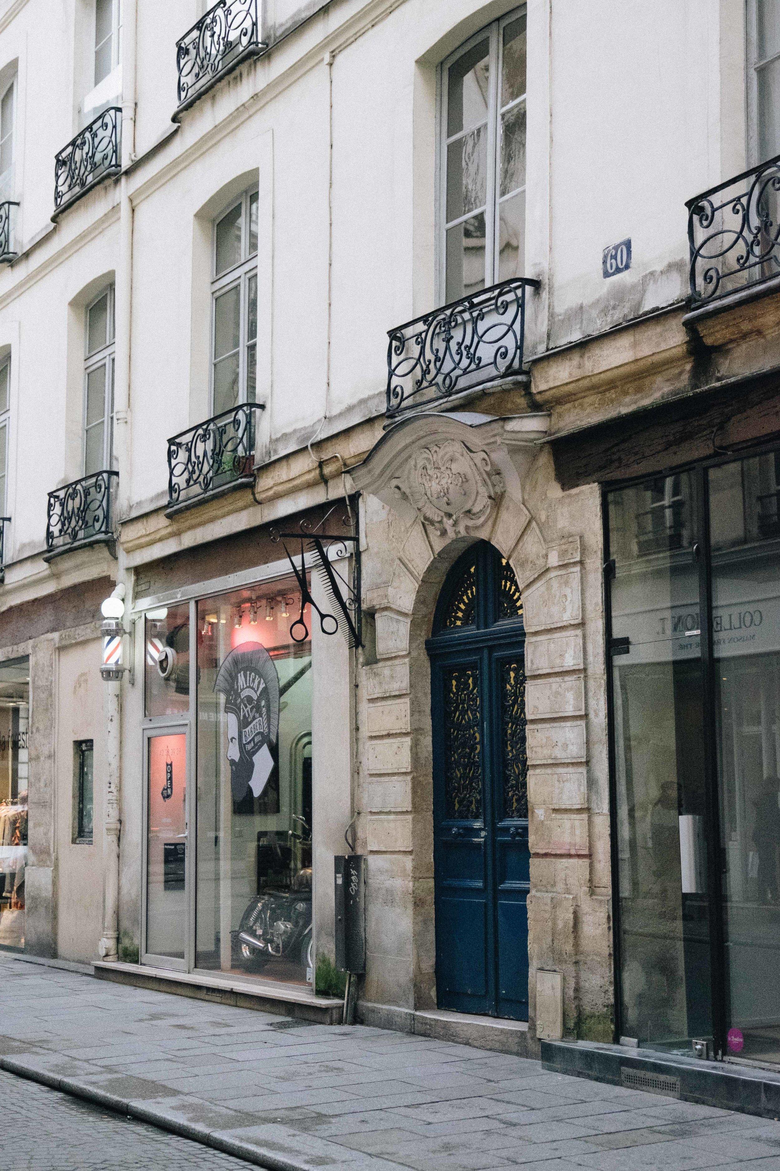 Paris-31.jpg
