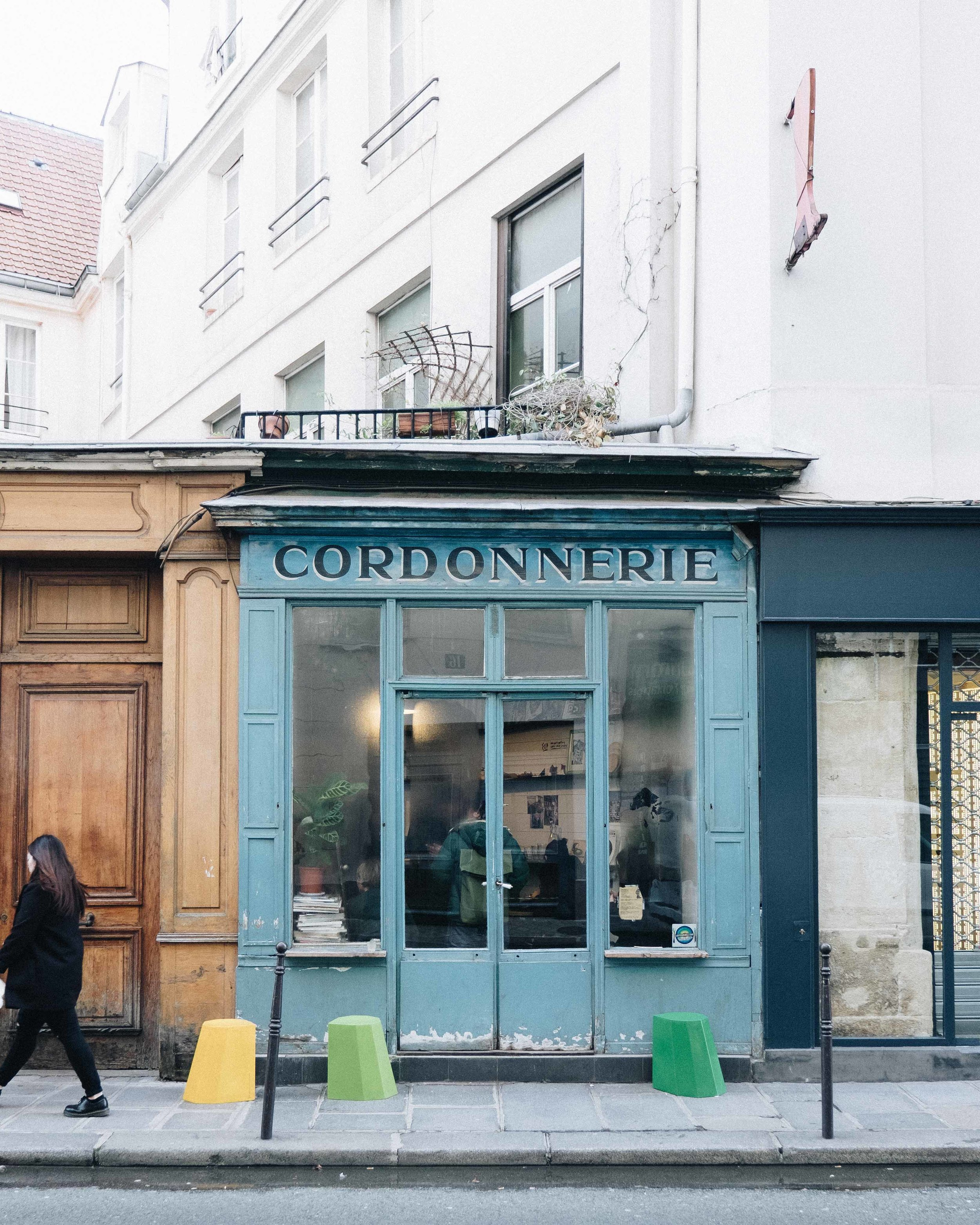 Paris-84.jpg