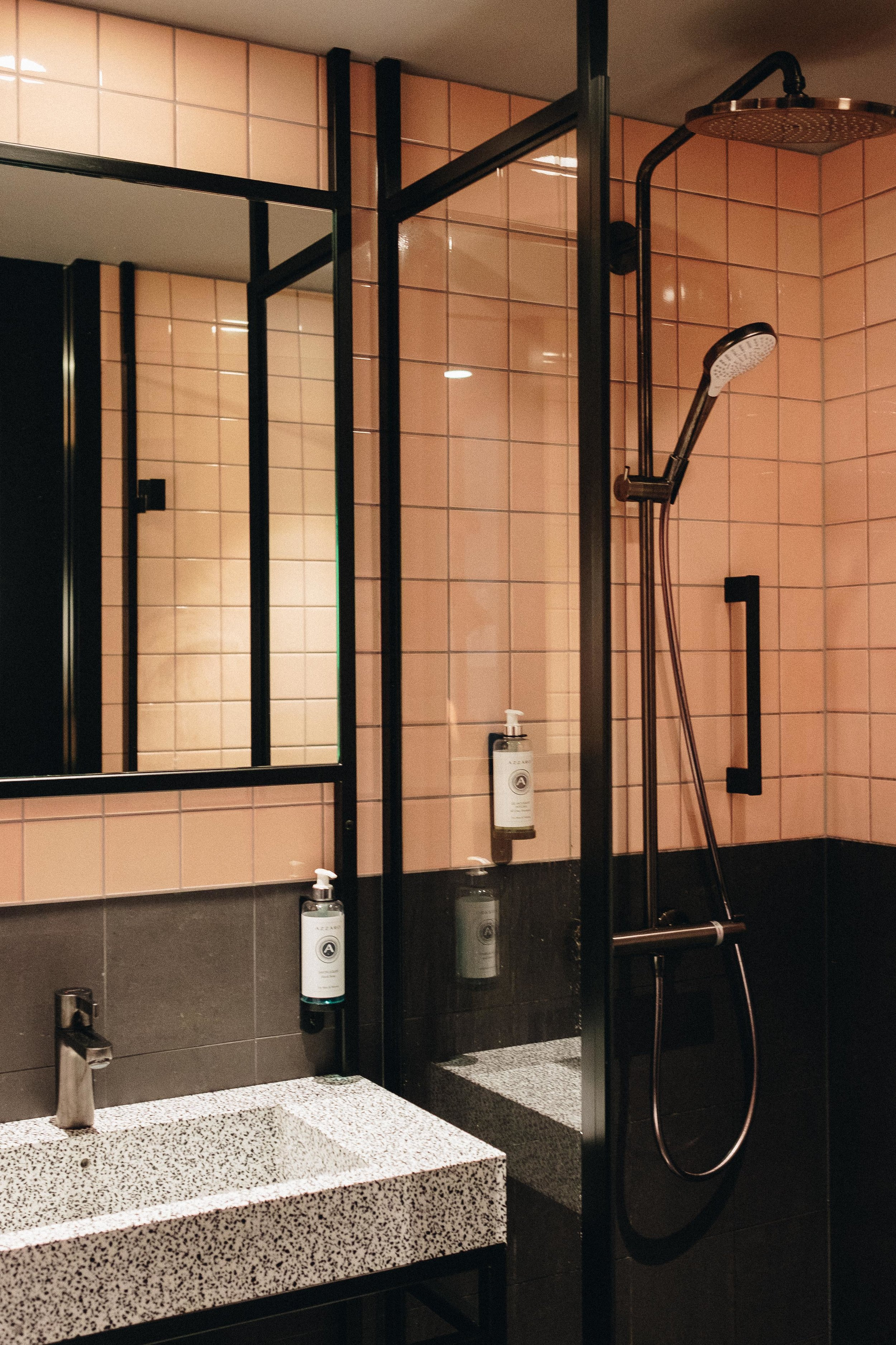 Blog - Puro Hotel-24.jpg