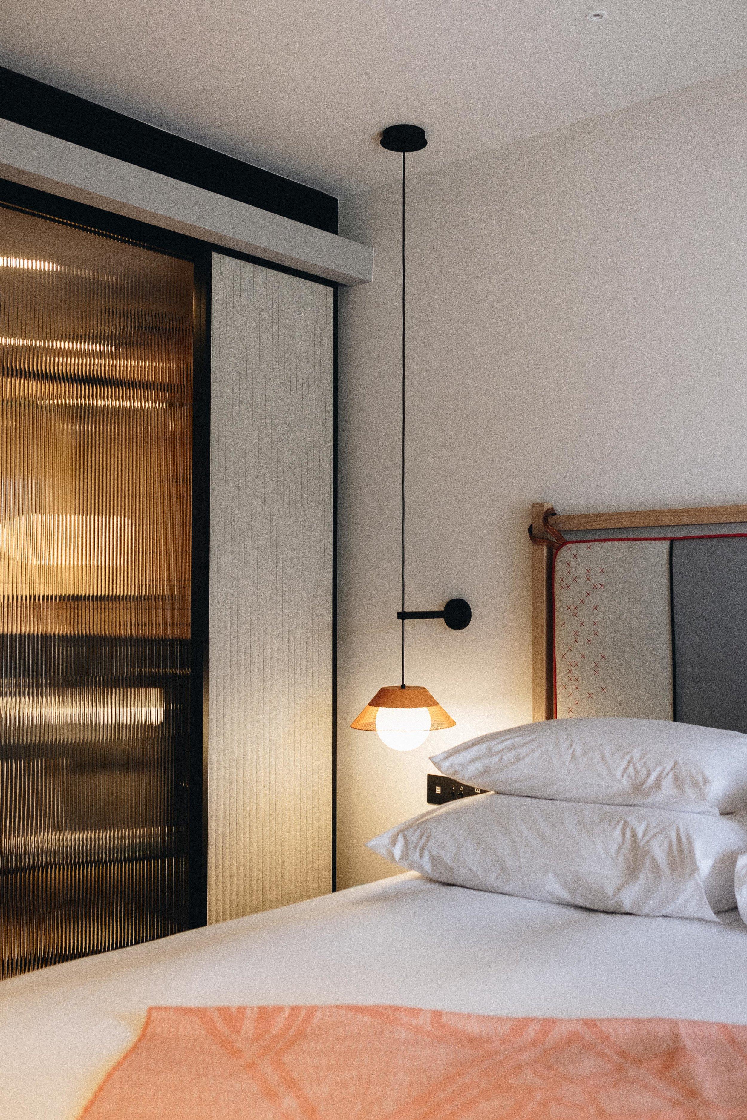 Blog - Puro Hotel-25.jpg