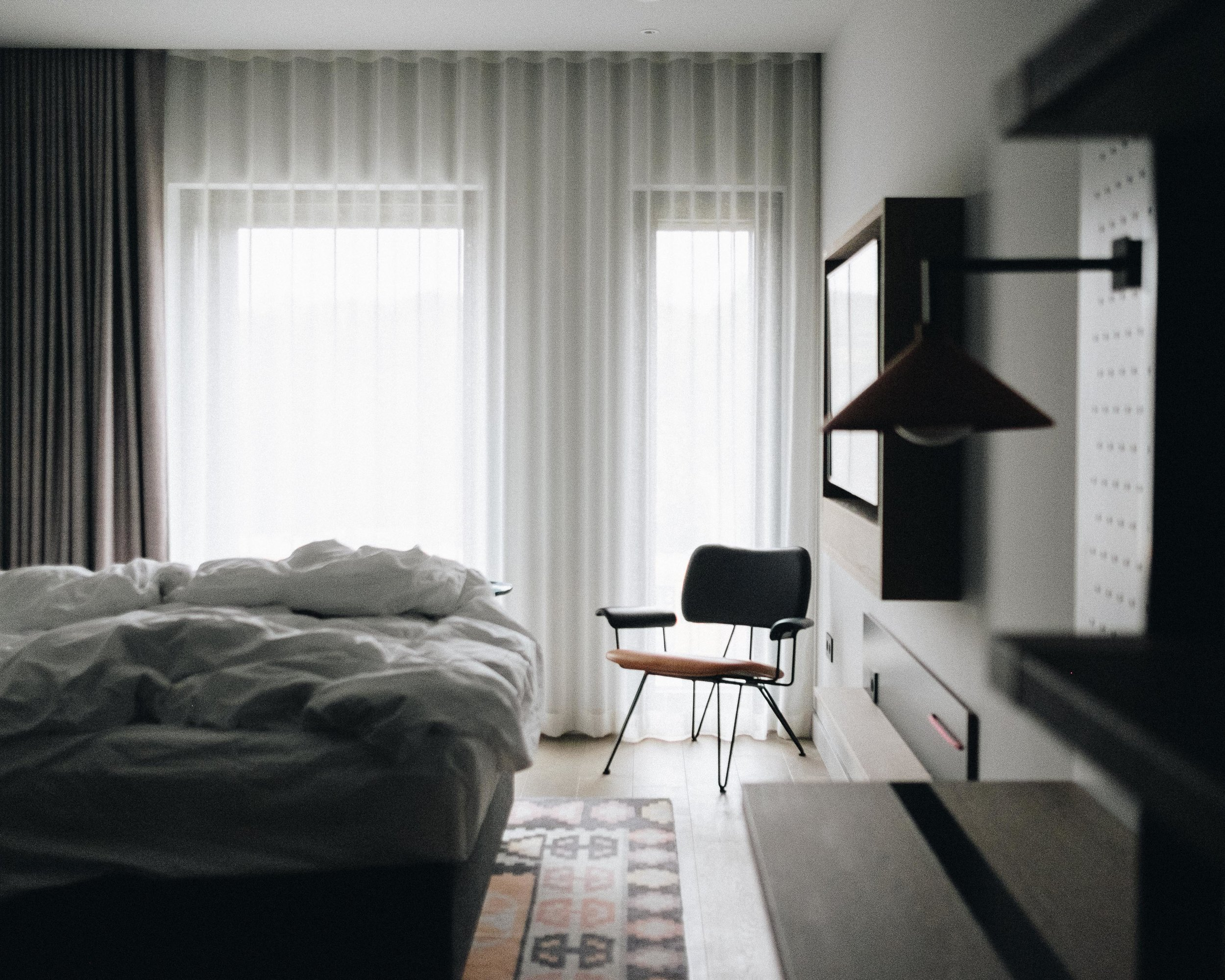 Blog - Puro Hotel-2.jpg