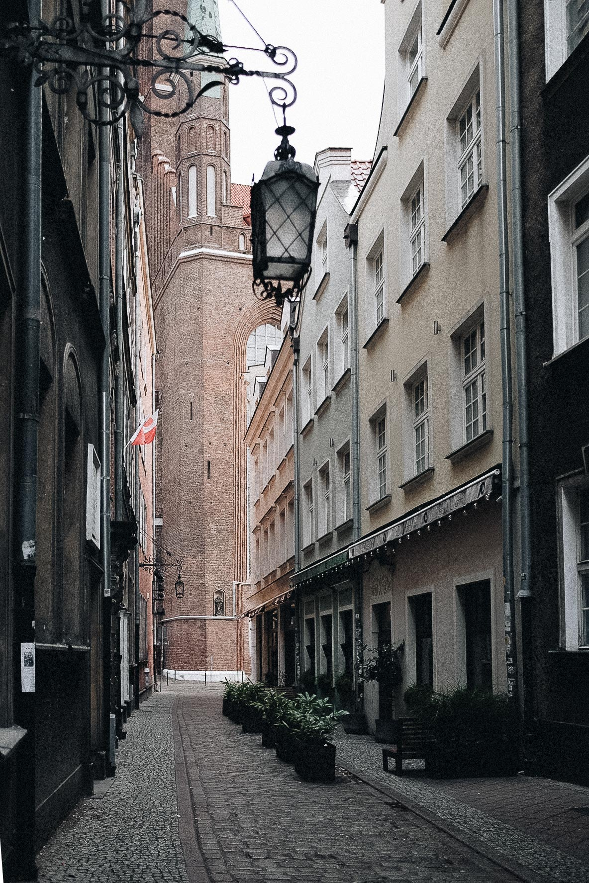 Gdansk-17.jpg