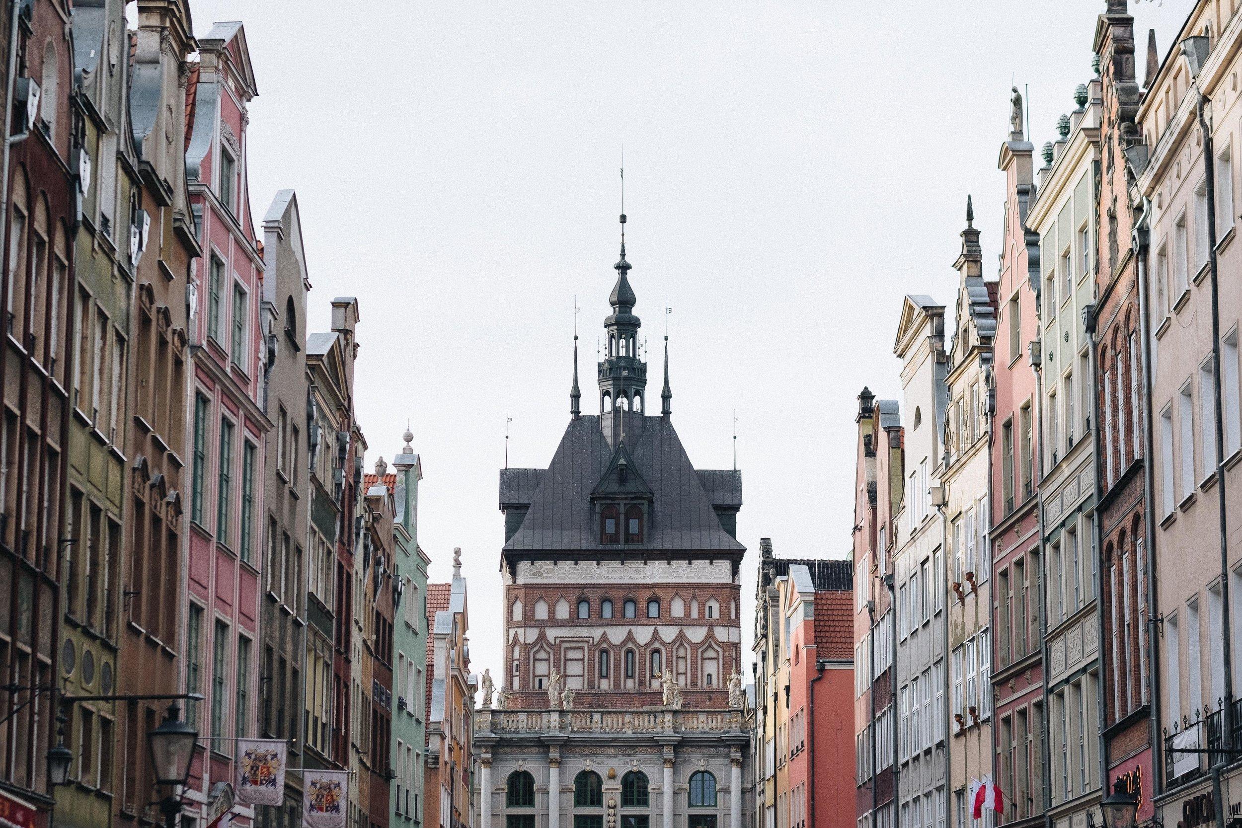 Gdansk-41.jpg