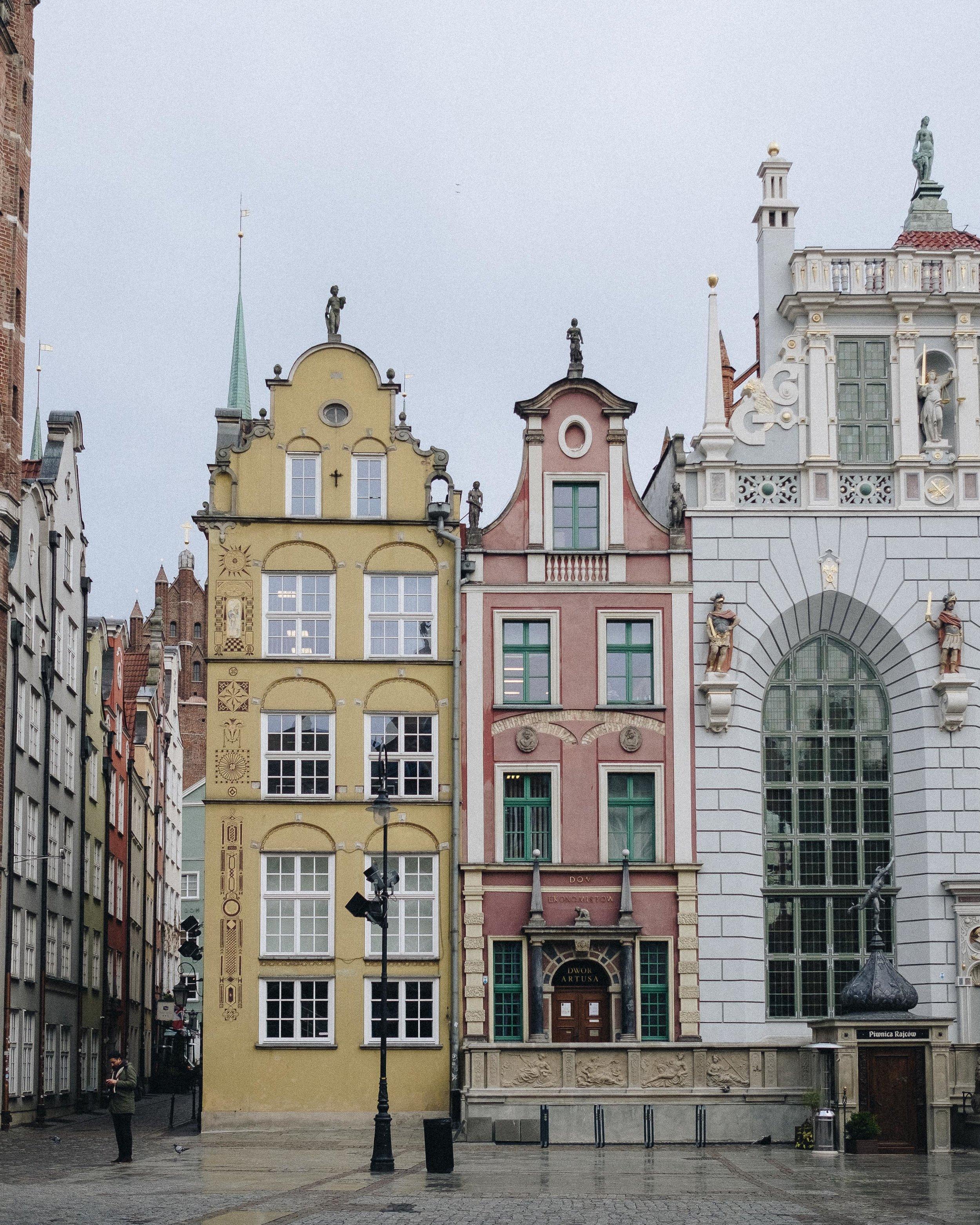 Gdansk-77.jpg