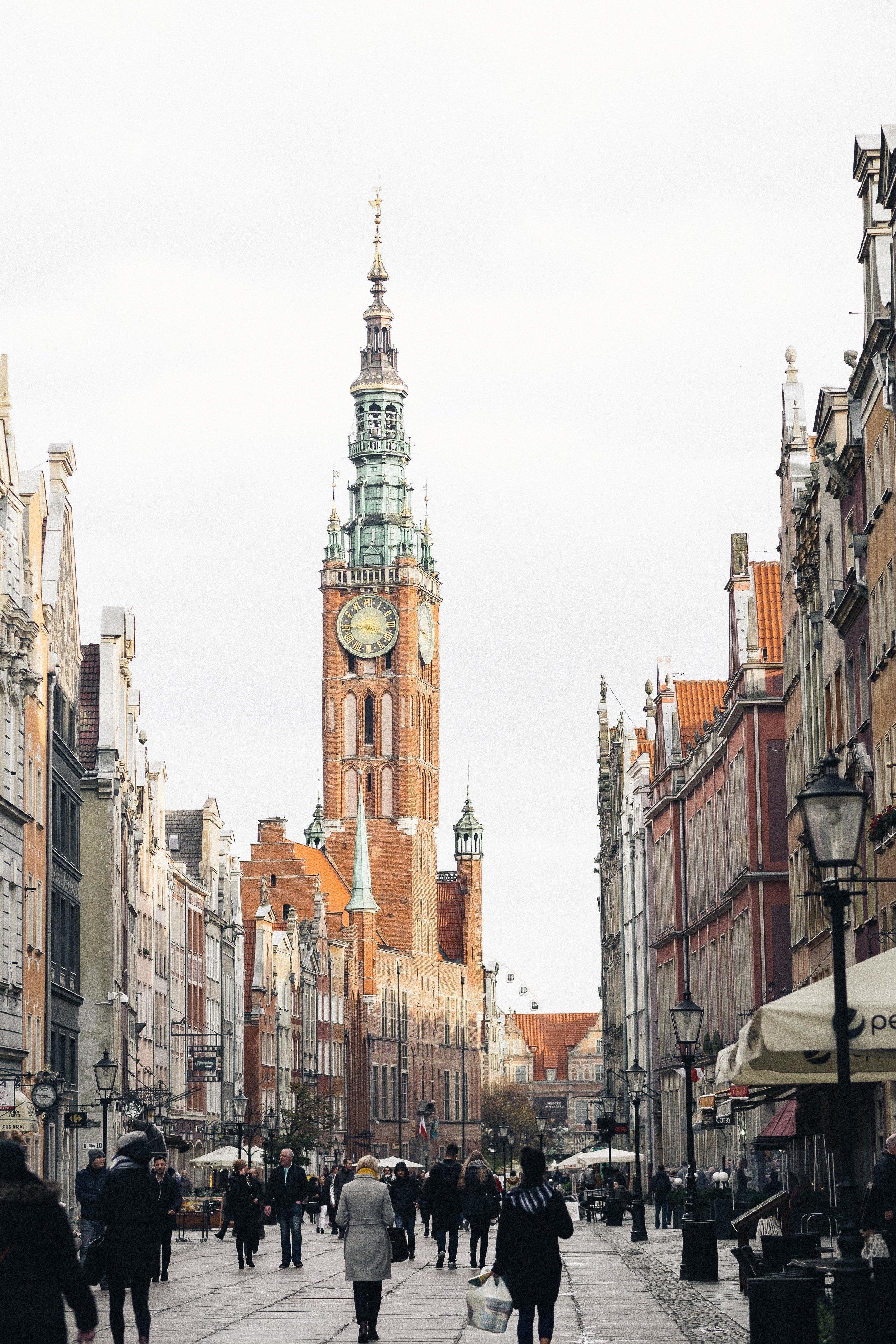 Gdansk-28.jpg