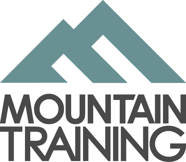 PERSONAL SKILLS COURSES - Hill SkillsMountain SkillsRock Skills (All levels)