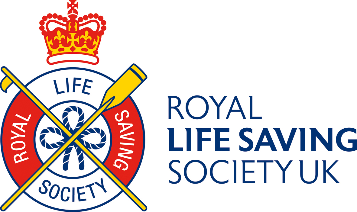 OTHER LIFEGUARD AND FIRST AID COURSES -