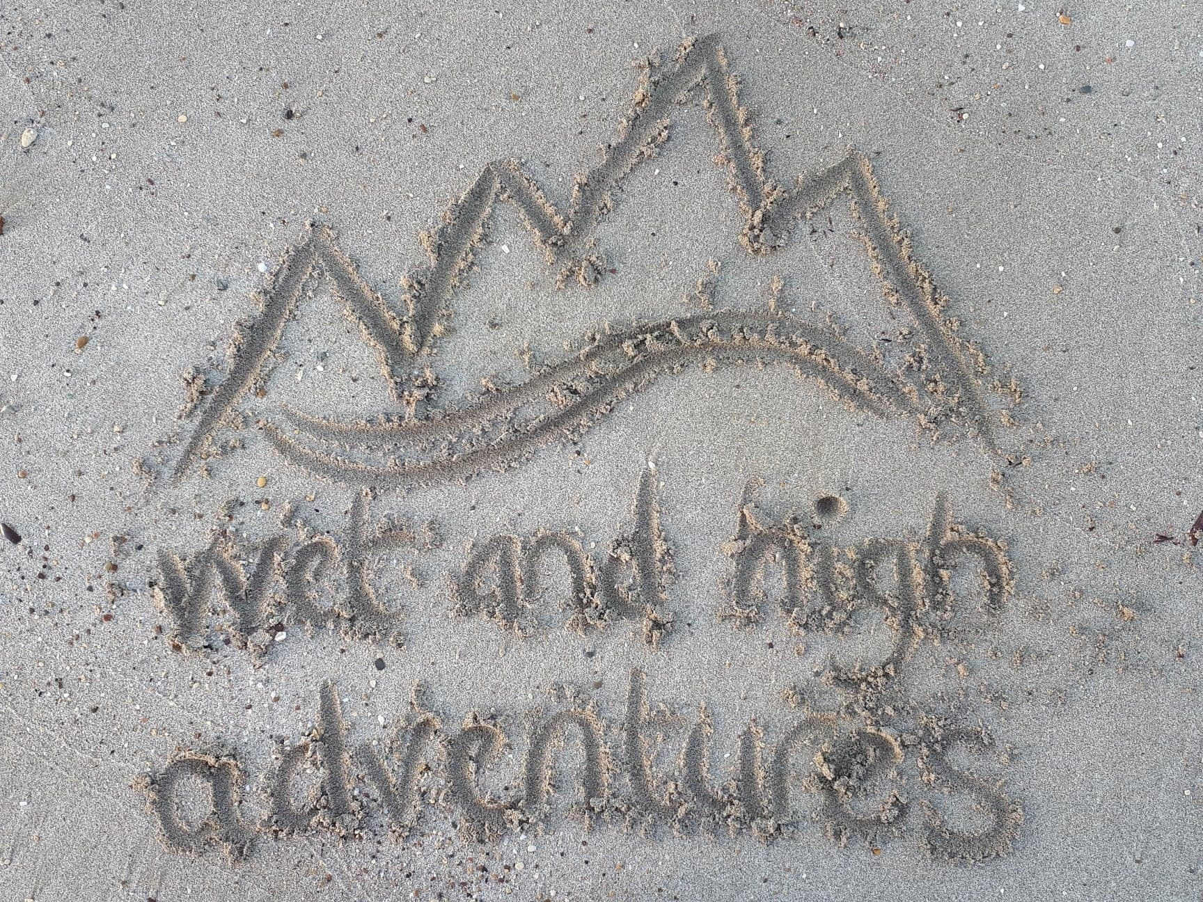 Wet and High Sand.jpg