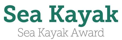 J9669_BCAN_PPA_SeaKayak_Award_V1.jpg